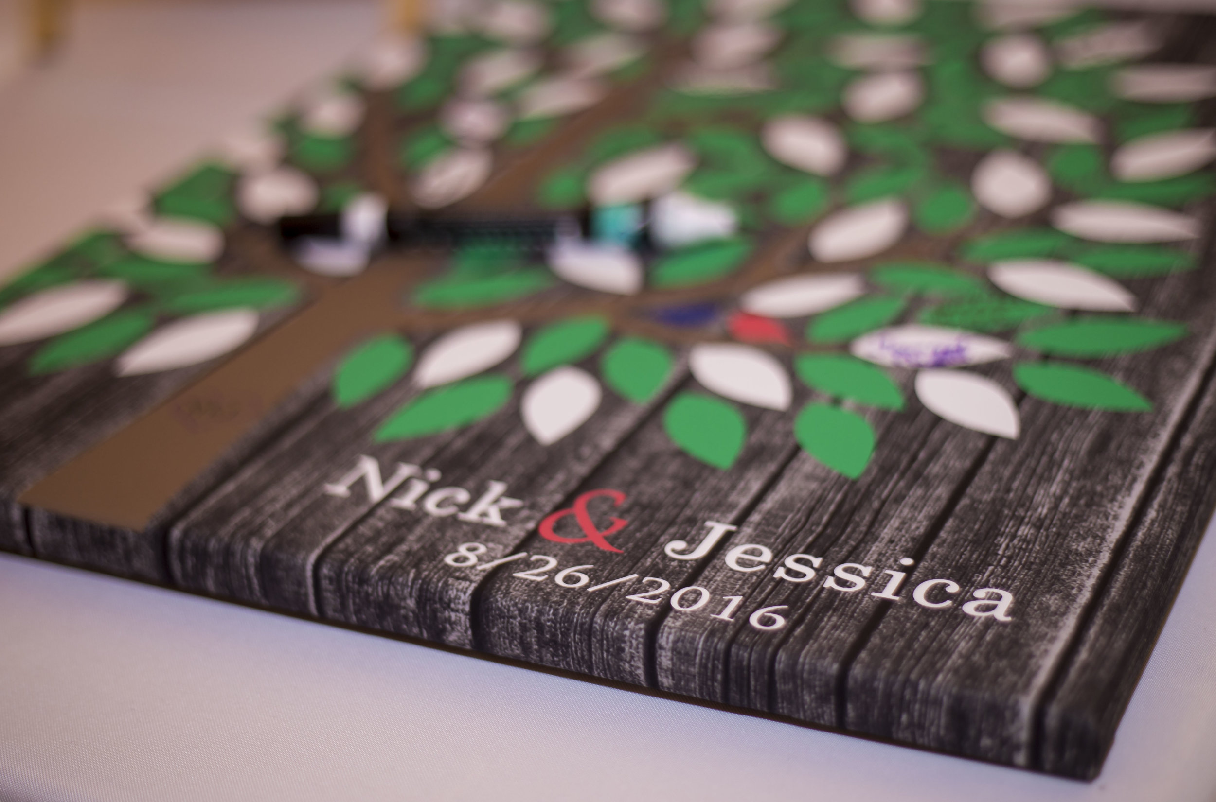 Nick + Jessica (176).JPG