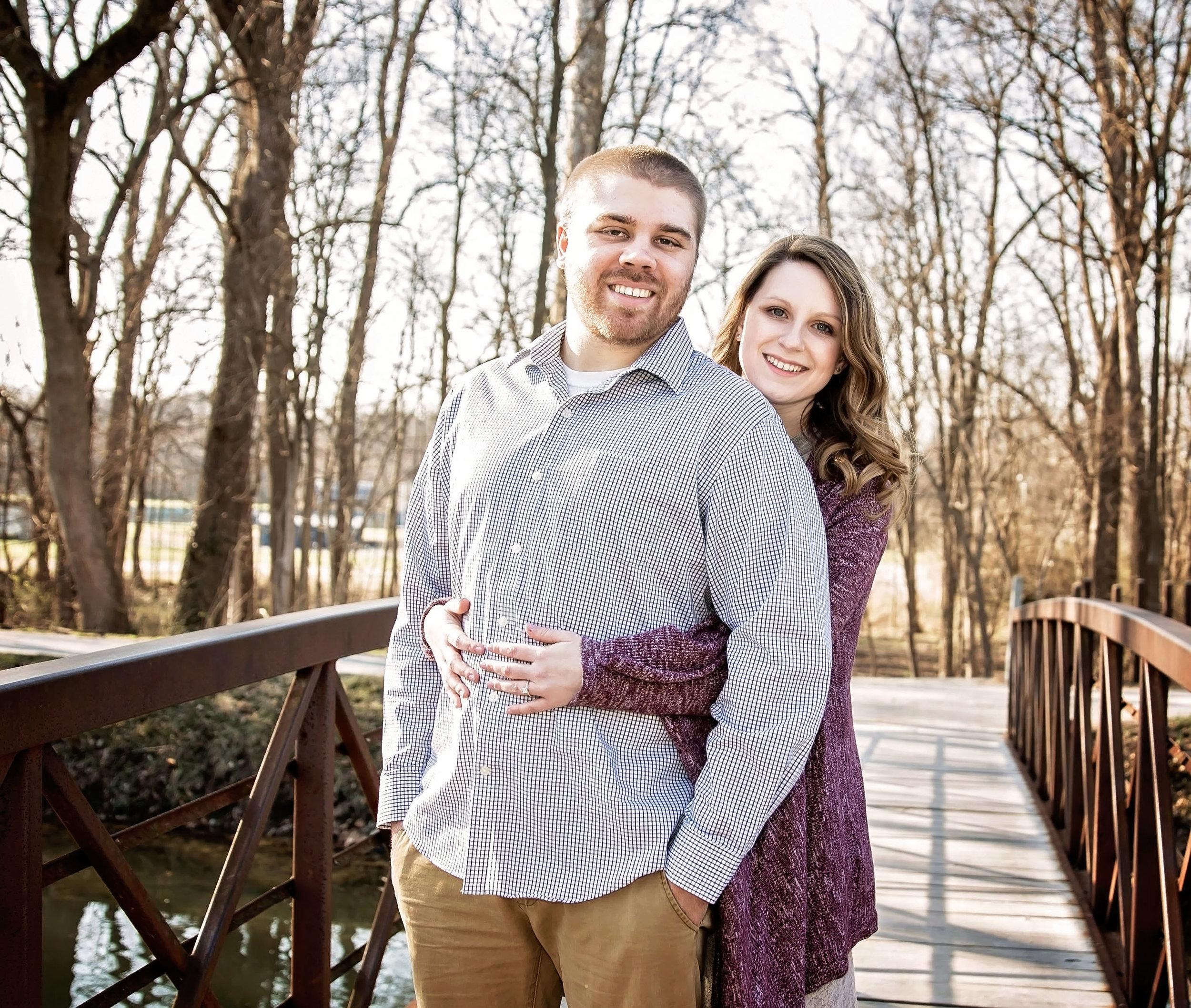 Alex + Sarah (26).jpg