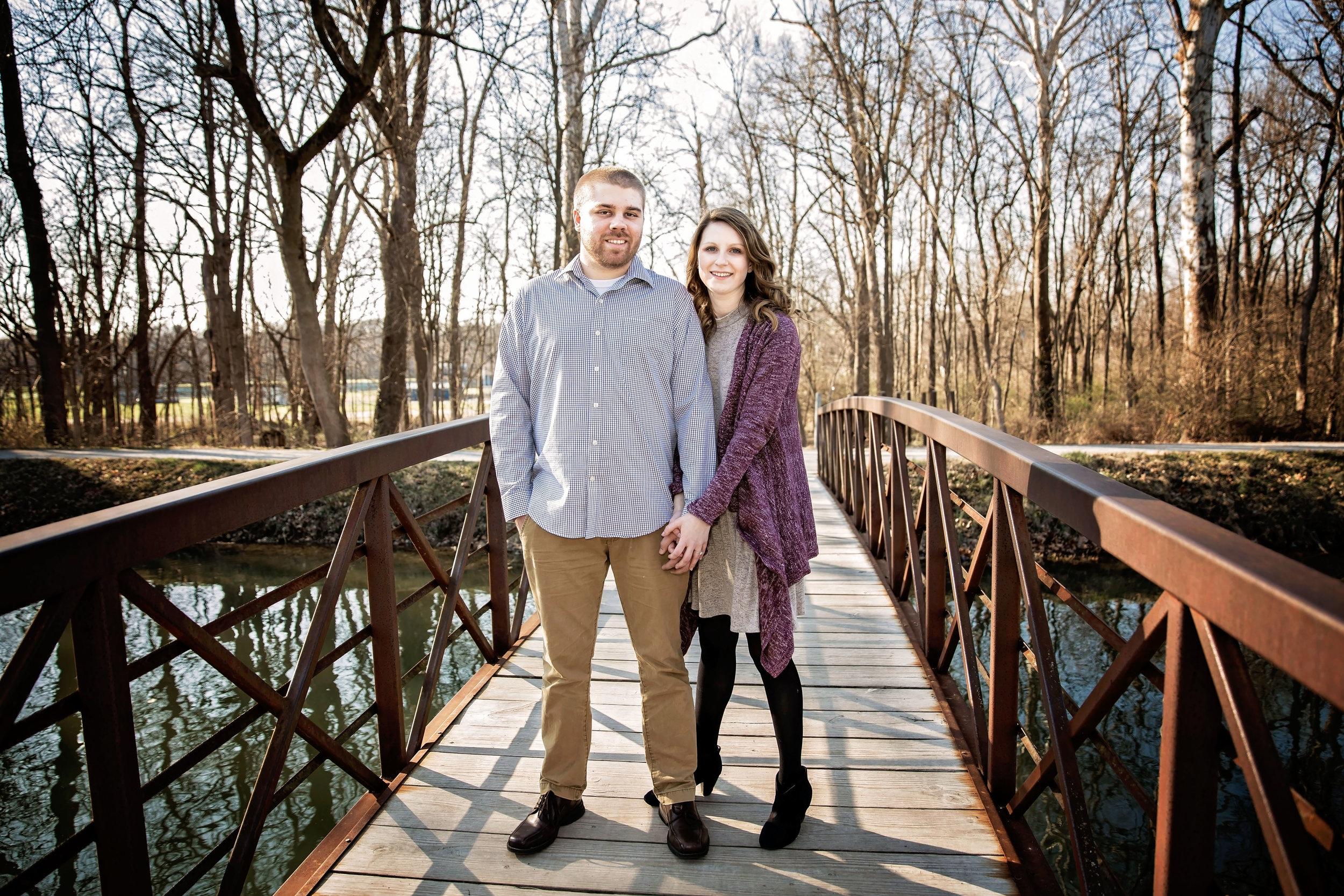 Alex + Sarah (32).jpg