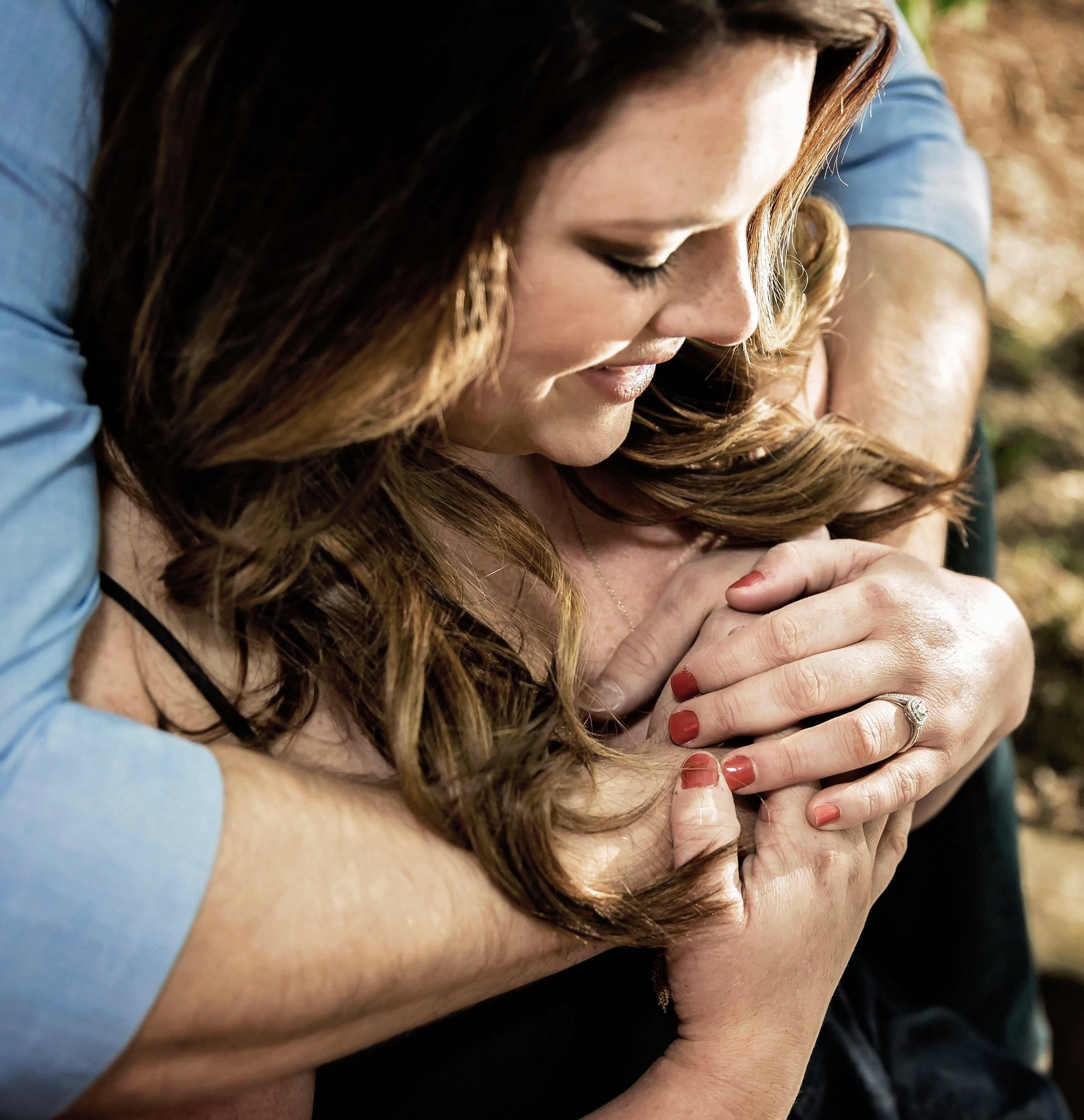 Blake + Brittany A (7).jpg