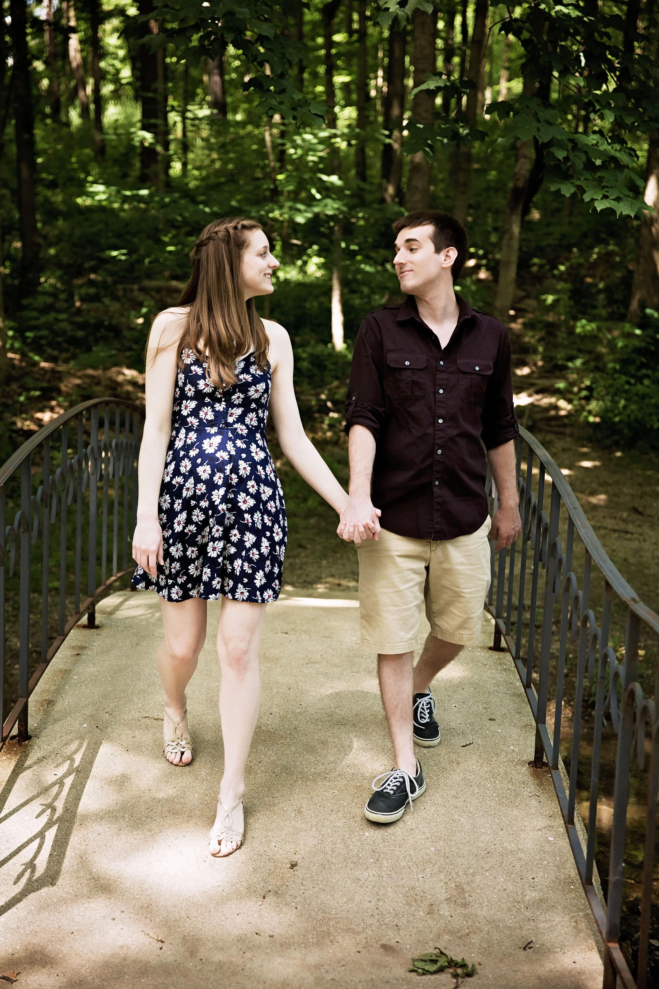 Evan + Allison A (6).jpg