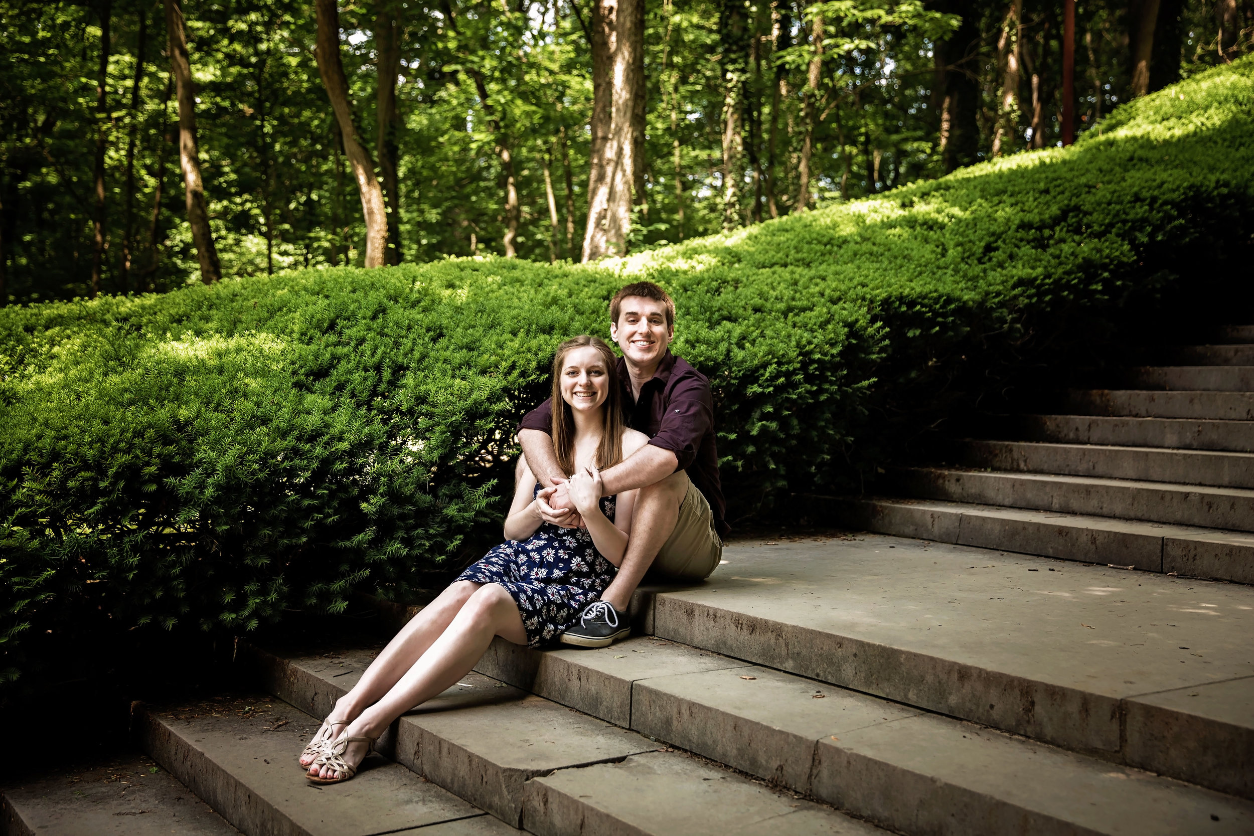Evan + Allison A (13).jpg