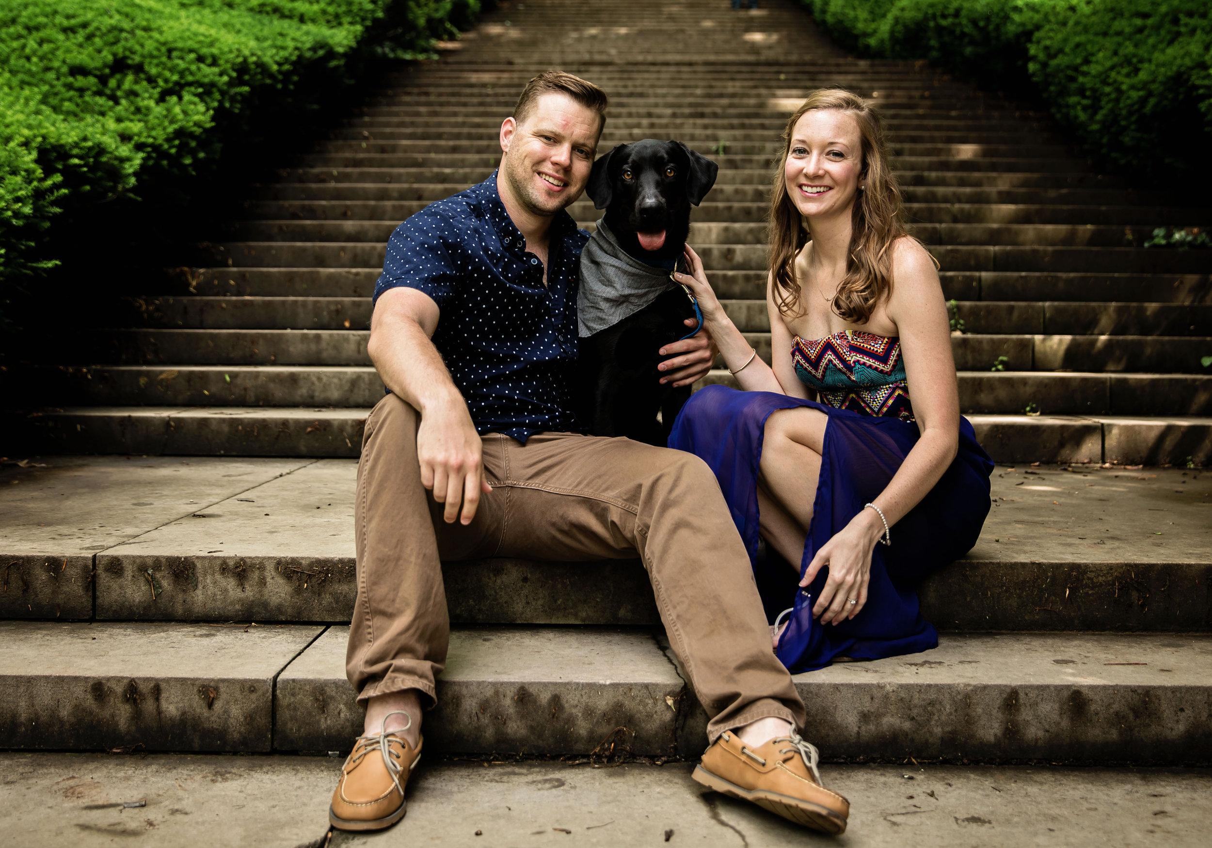Abby + Chris A (35).jpg