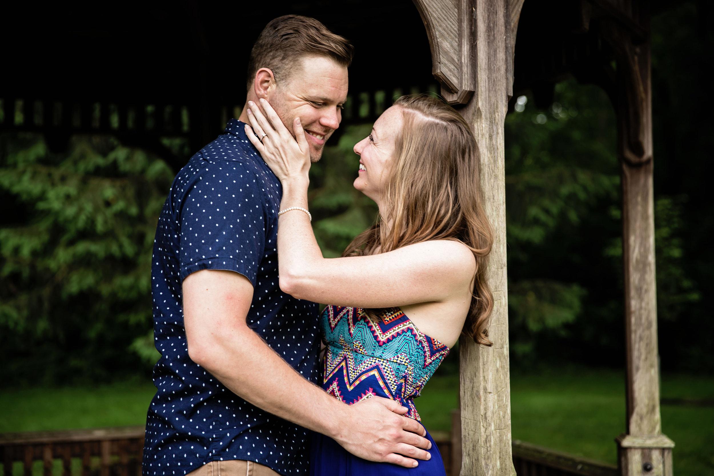 Abby + Chris A (49).jpg
