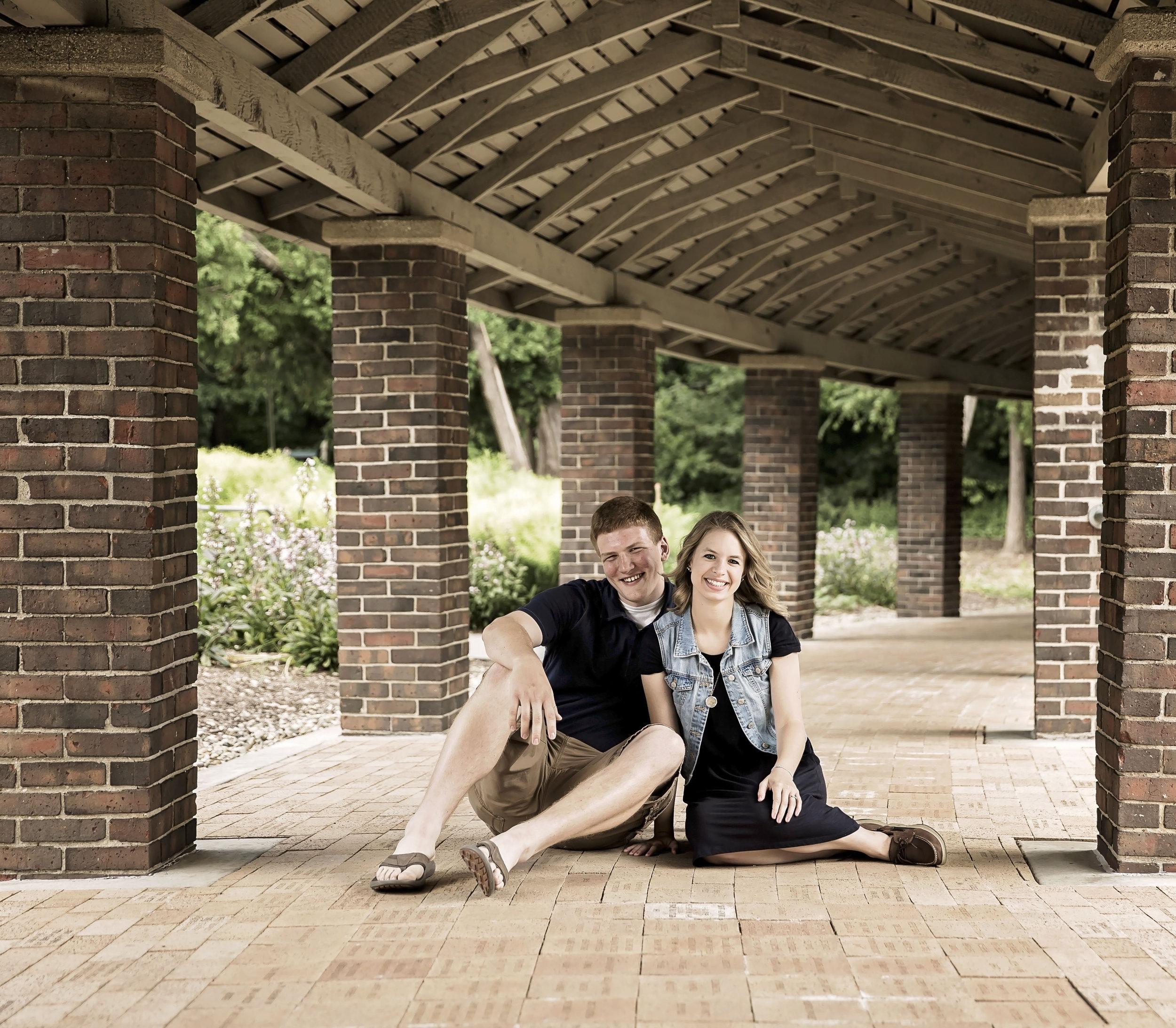 Bryce + Gabrielle A (10).jpg
