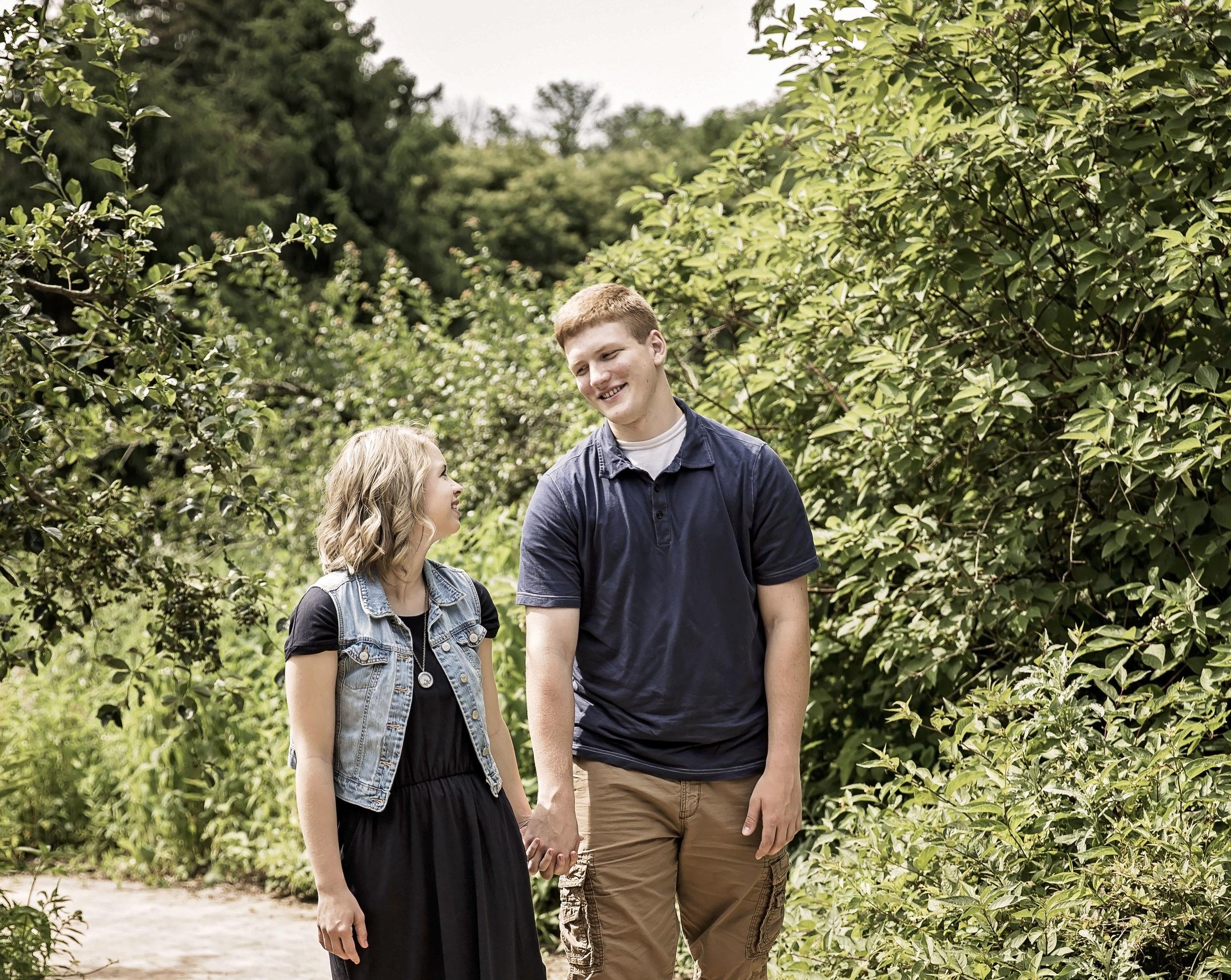 Bryce + Gabrielle A (17).jpg