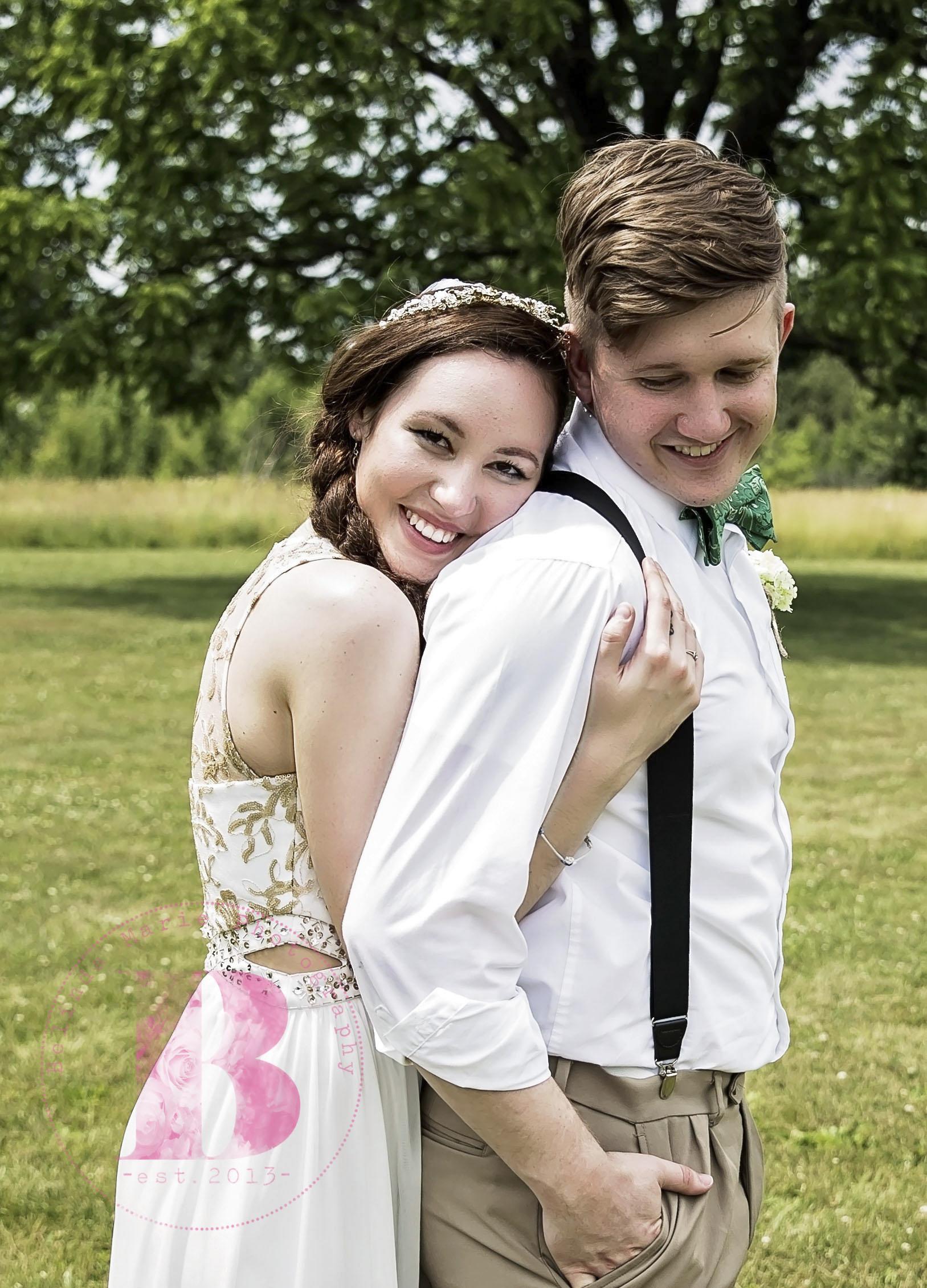Ryan + Sarah (18).JPG