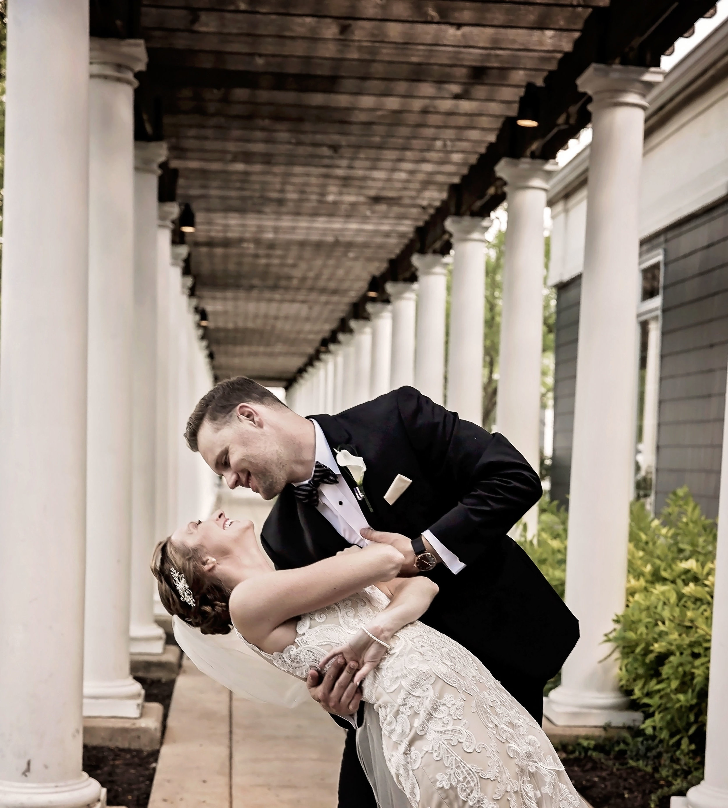 Chris + Abby A (700).jpg