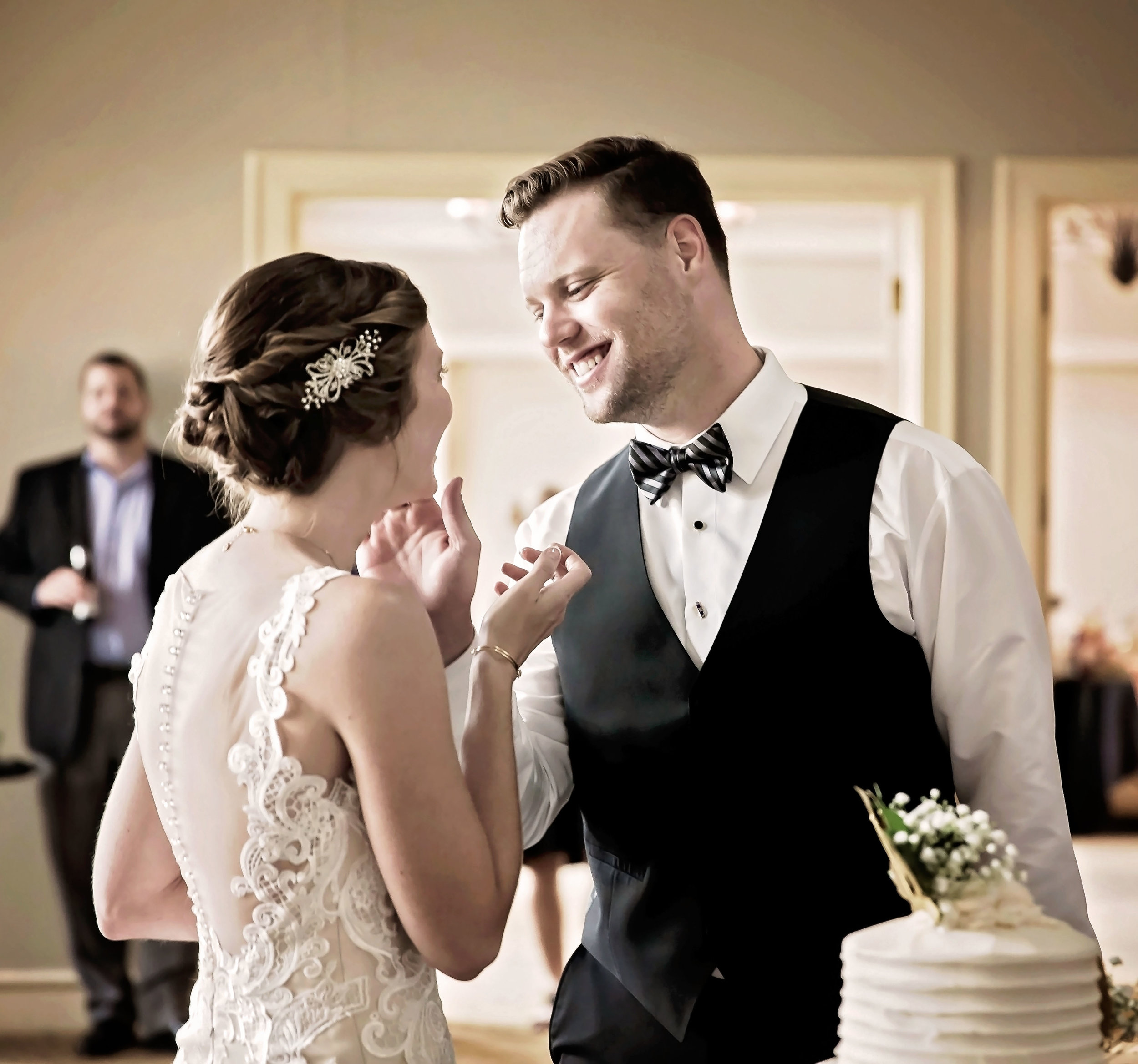 Chris + Abby A (916).jpg