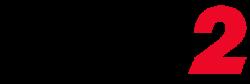 WFMY_logo_2015.png