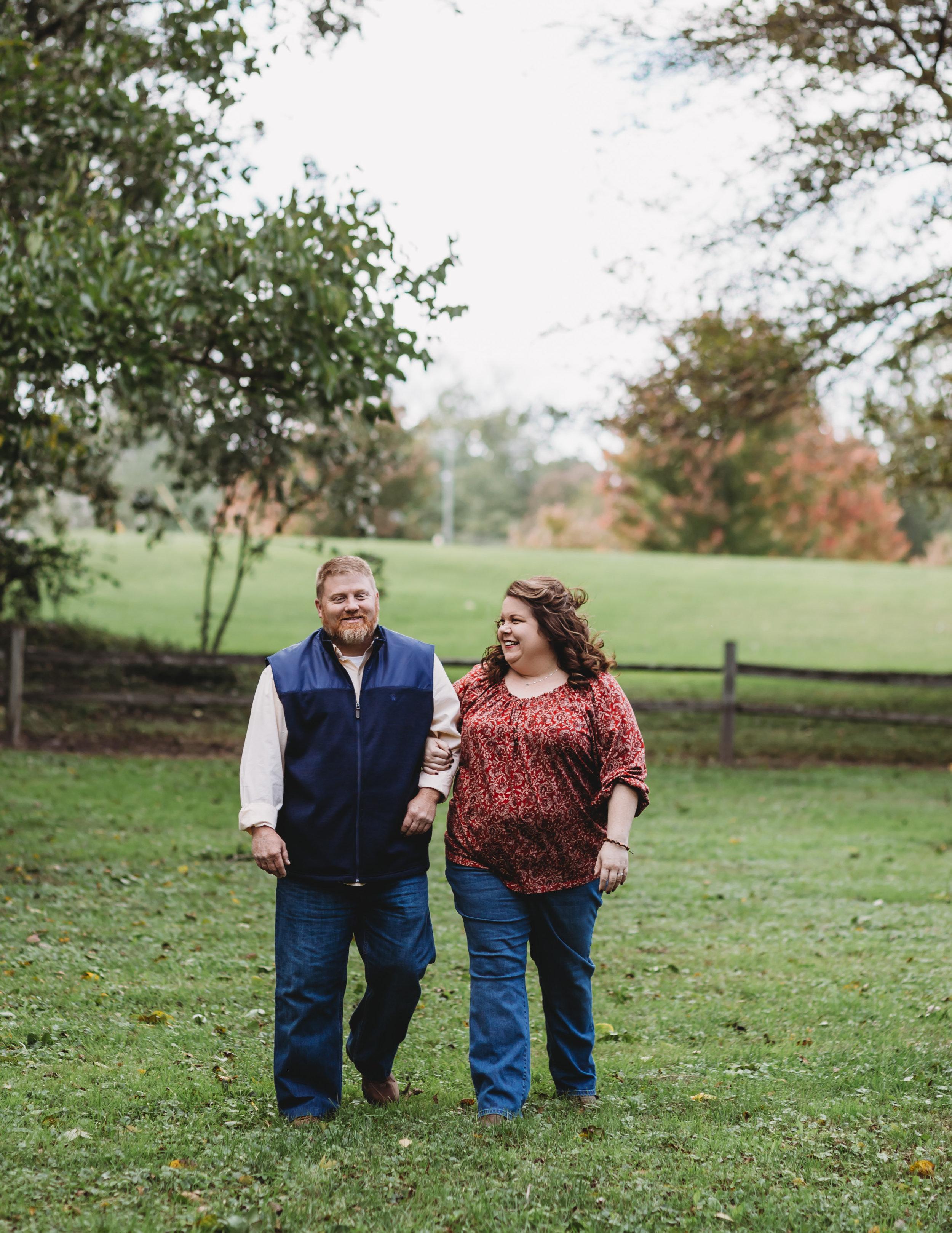 Brian + Monica A (42).jpg