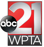 WPTA_2016_Logo.jpg