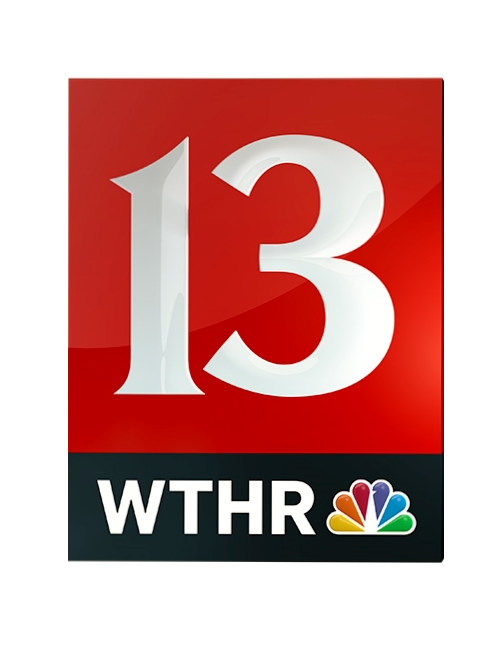 WTHR-1.png