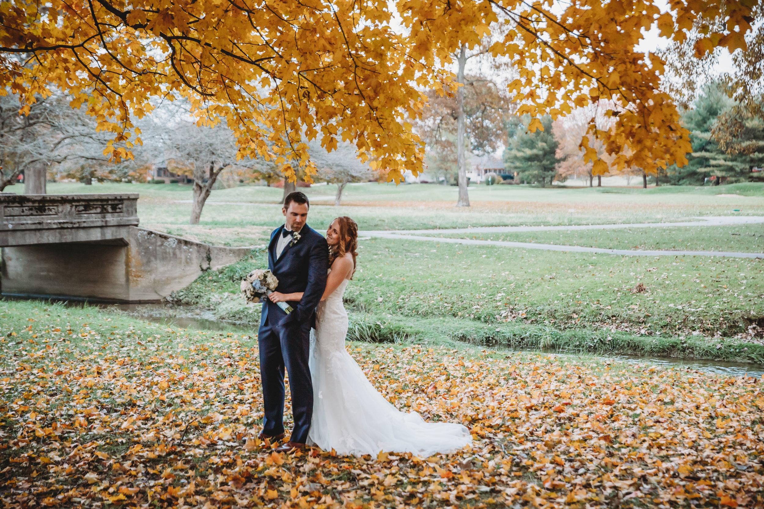 Ryan + Laura A (422).jpg