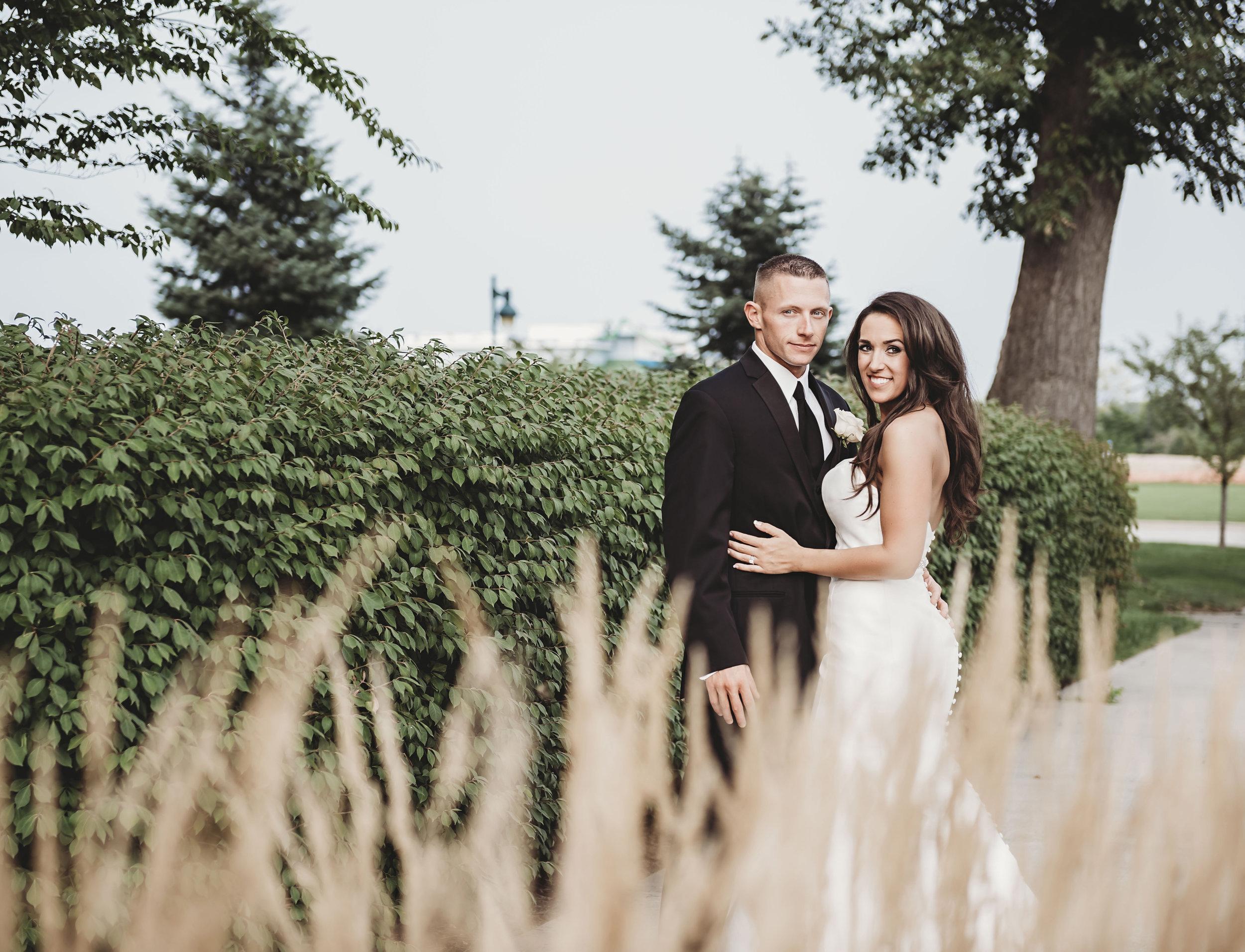 Robert + Jessica A (711).jpg