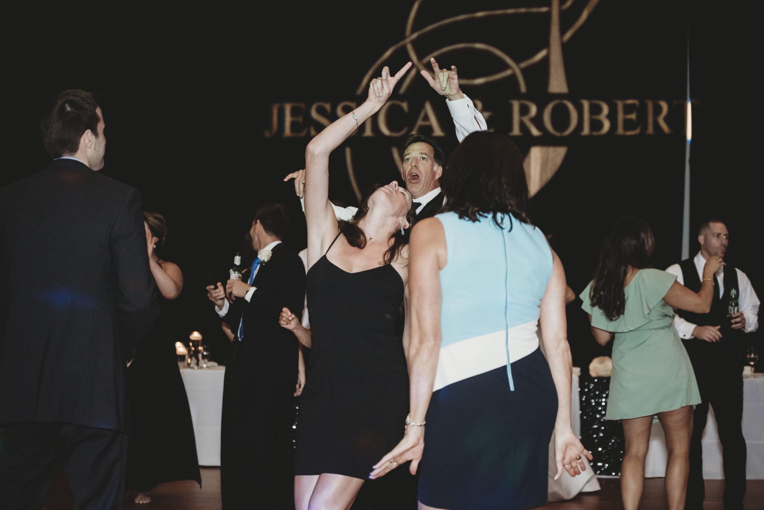 Robert + Jessica A (1105).jpg