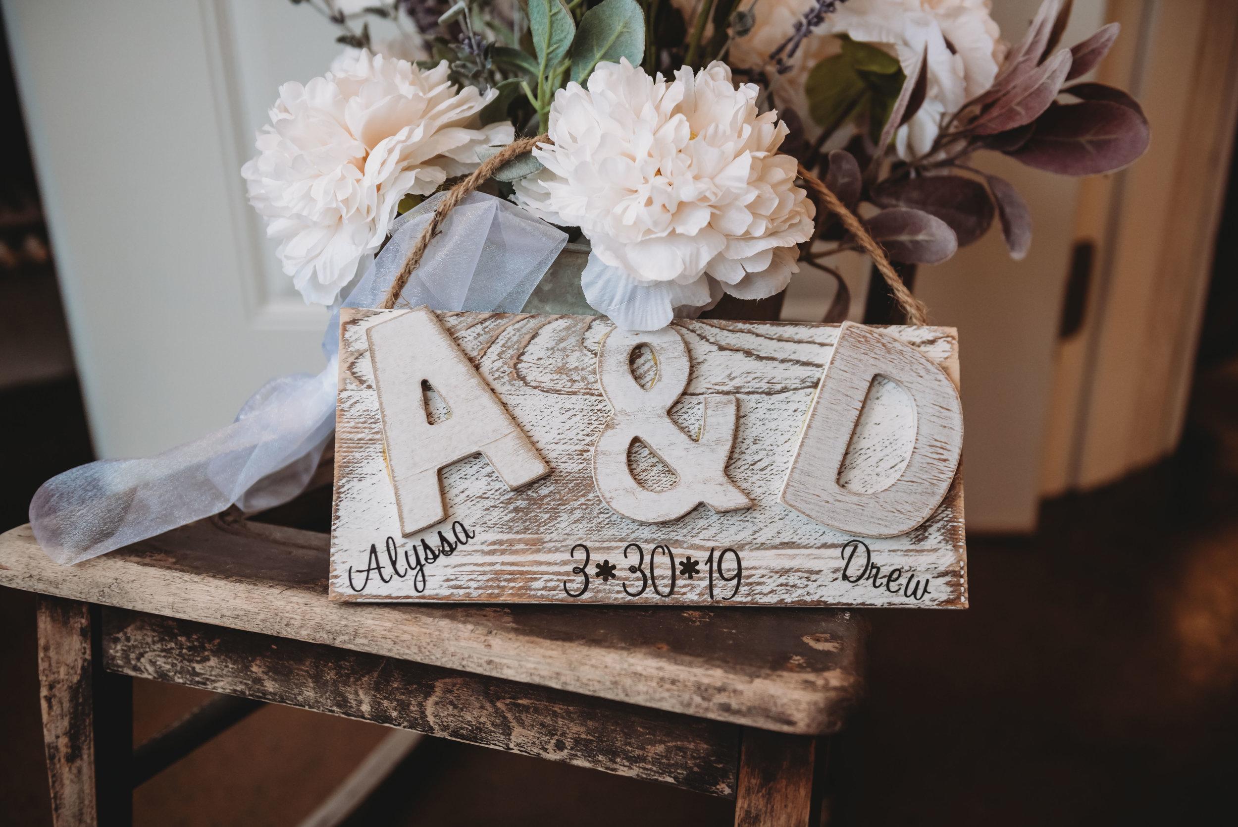 Drew + Alyssa A (7).jpg