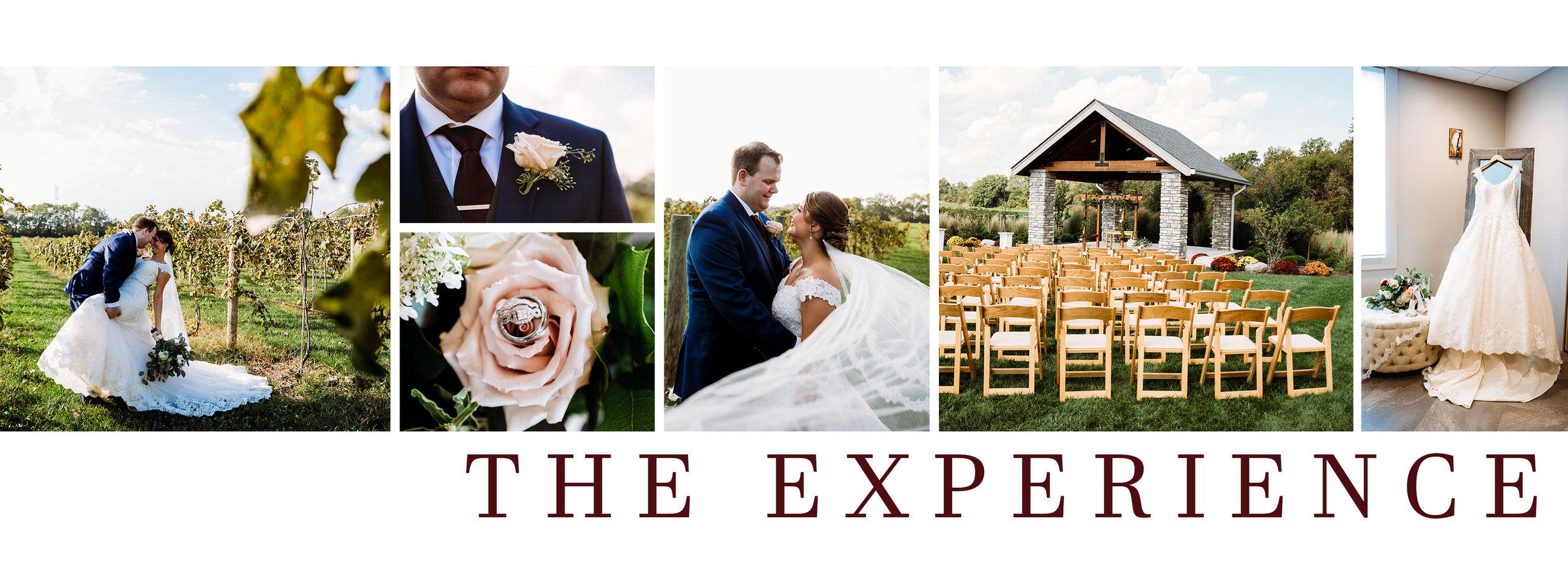 Wedding Experience.jpg
