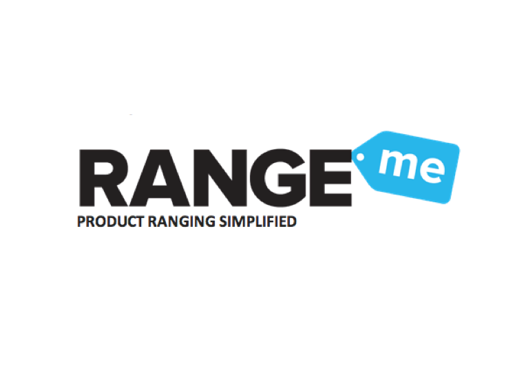 Range Me - Wholesale    https://app.rangeme.com/suppliers/house-of-stewart-confections-faad87/brands/53517