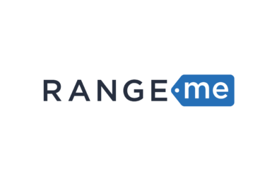 RangeMe.png