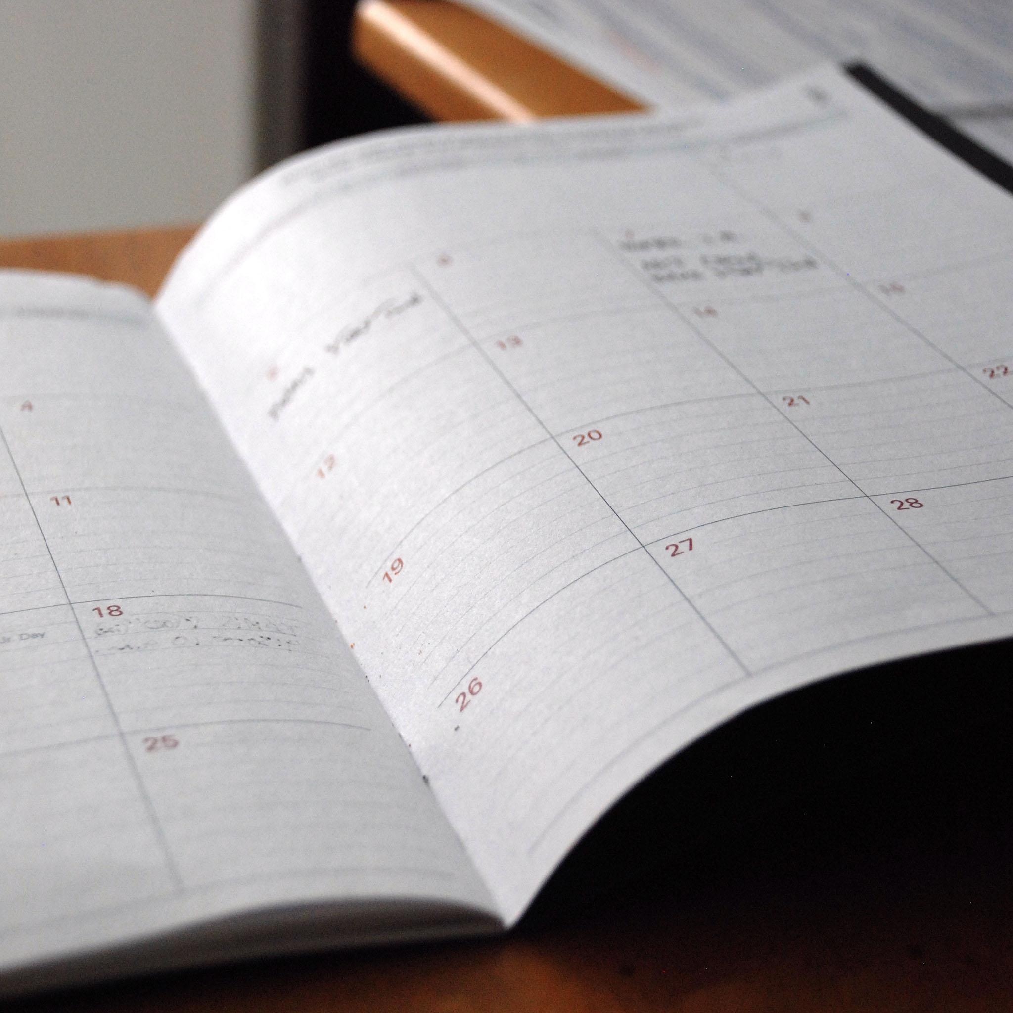 Calendar square.jpg