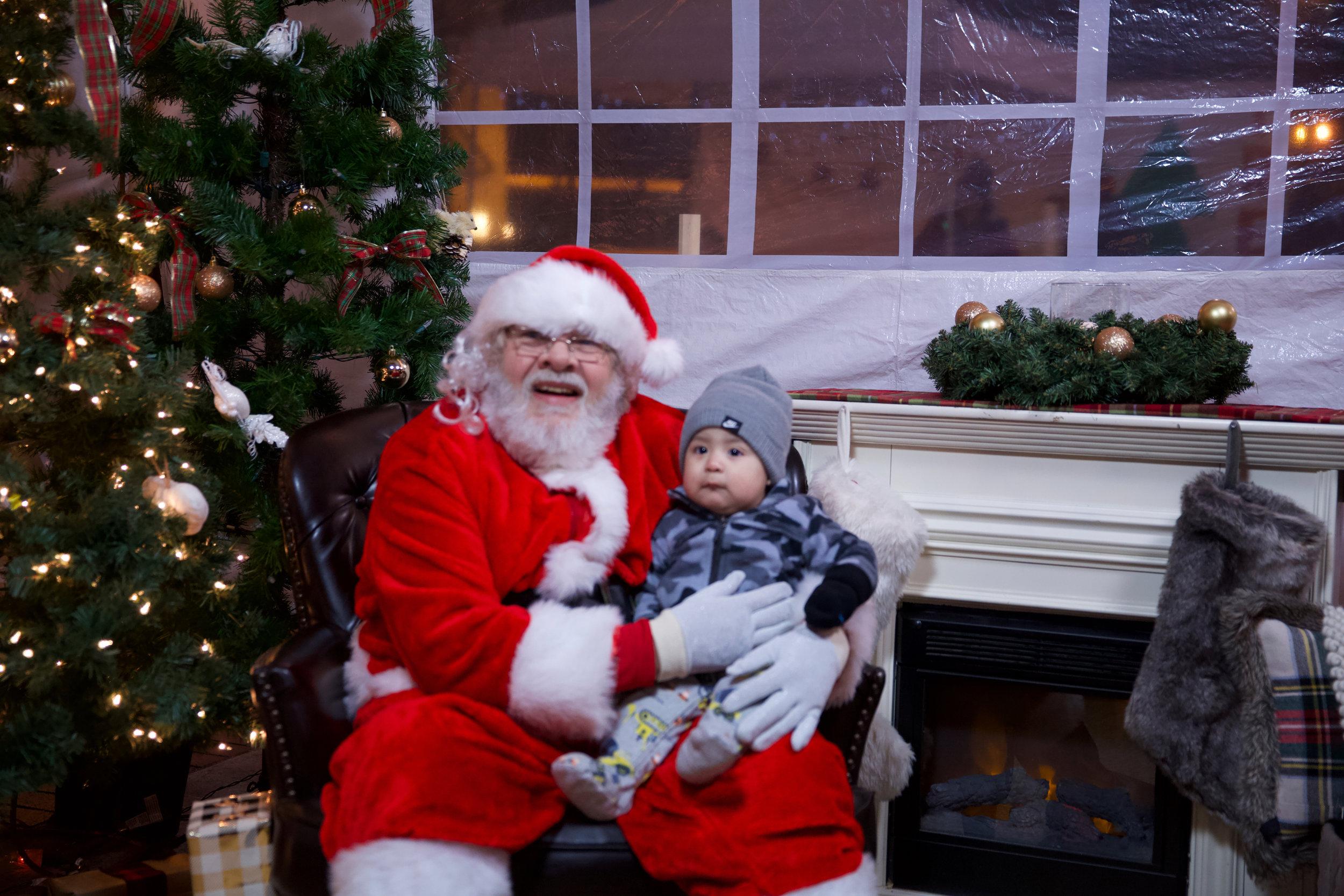 Santa 006.jpg
