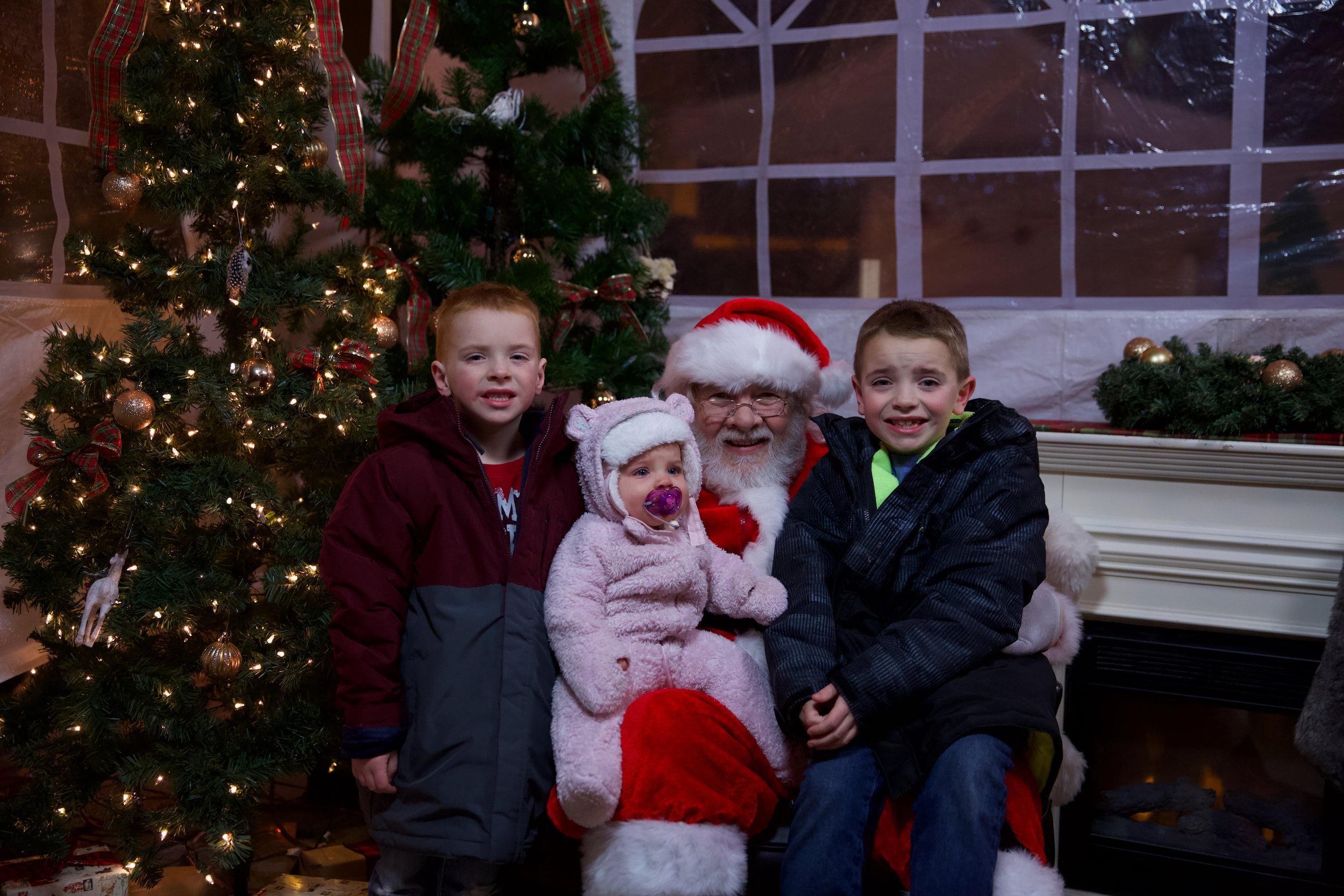 Santa 021.jpg