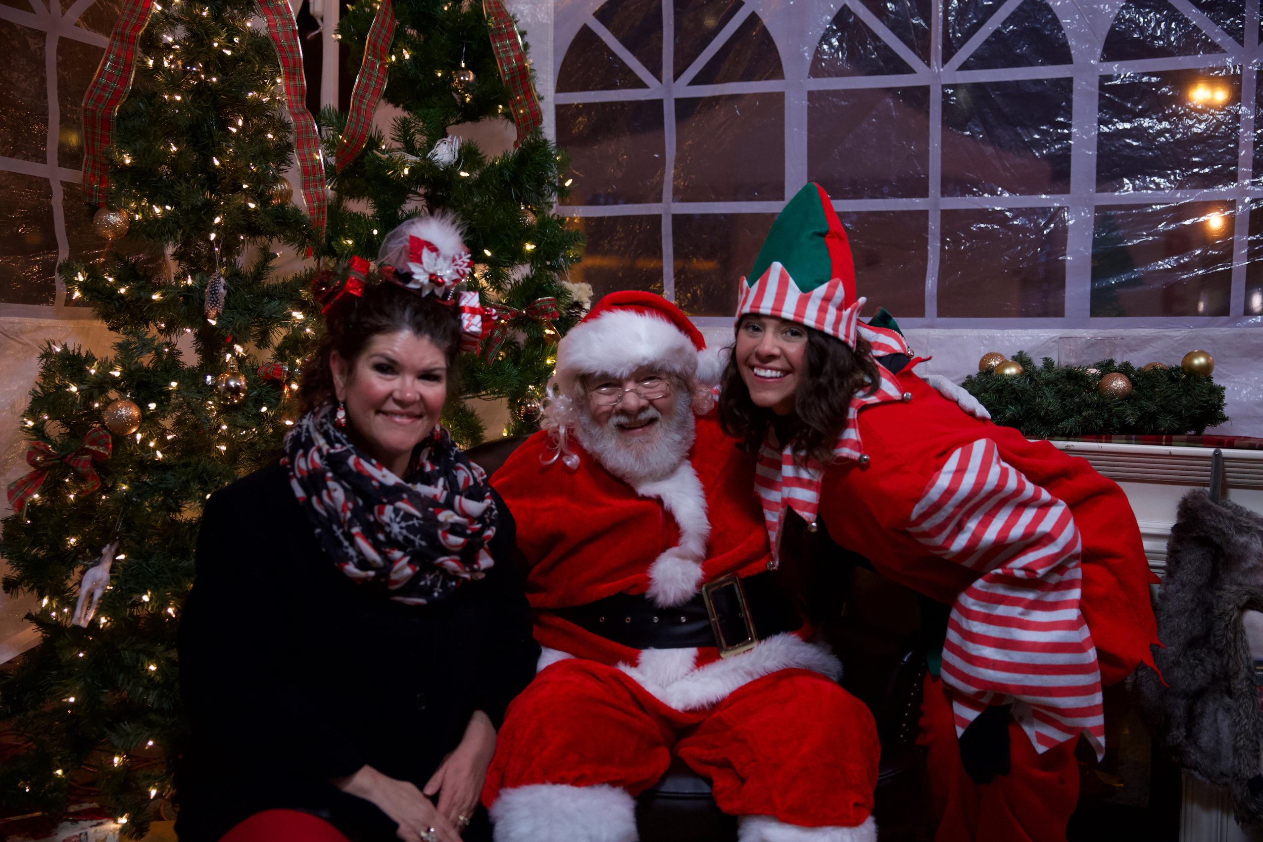 Santa 031.jpg