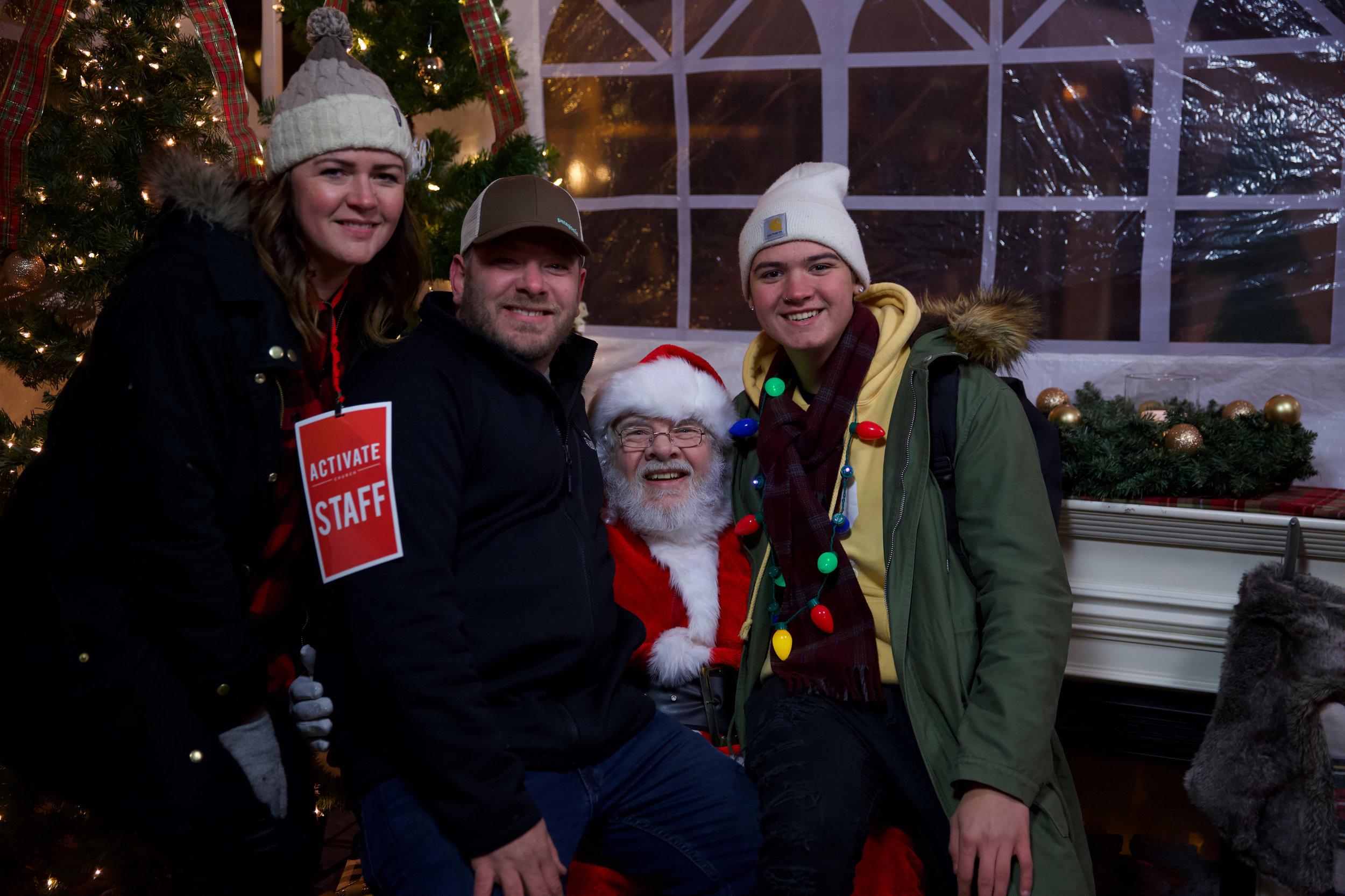 Santa 050.jpg