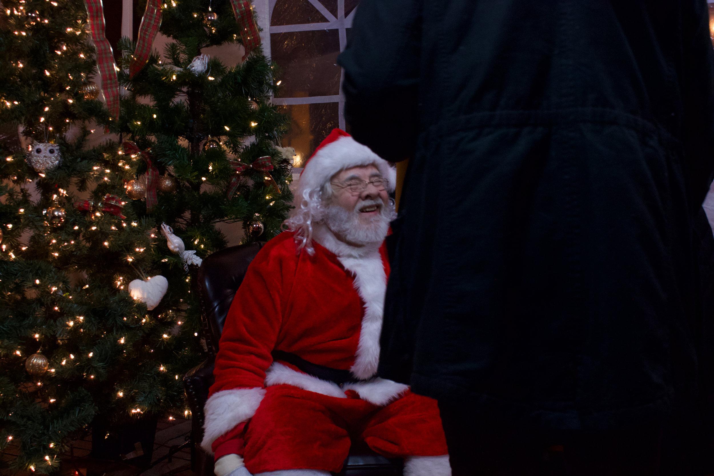 Santa 060.jpg