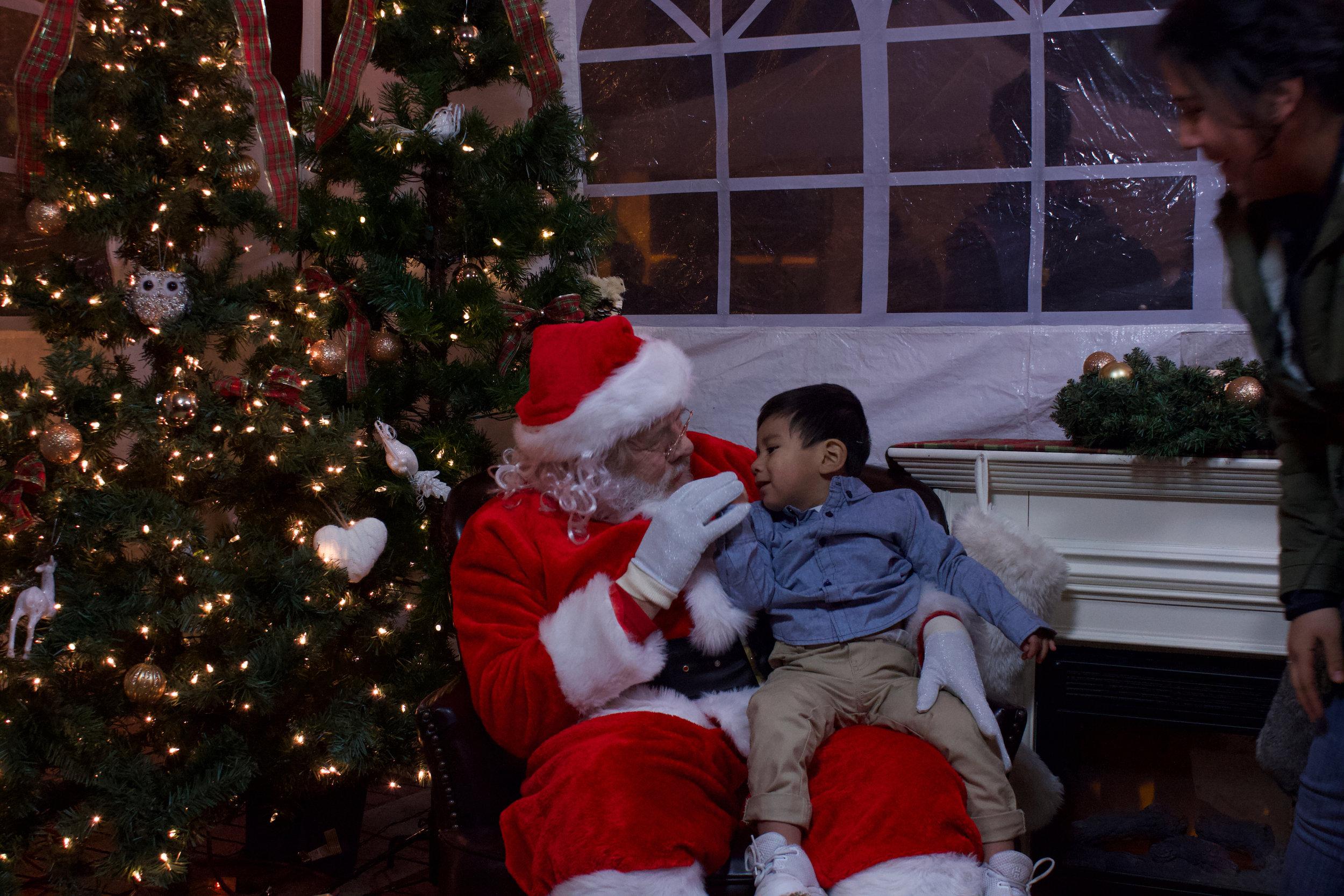 Santa 061.jpg