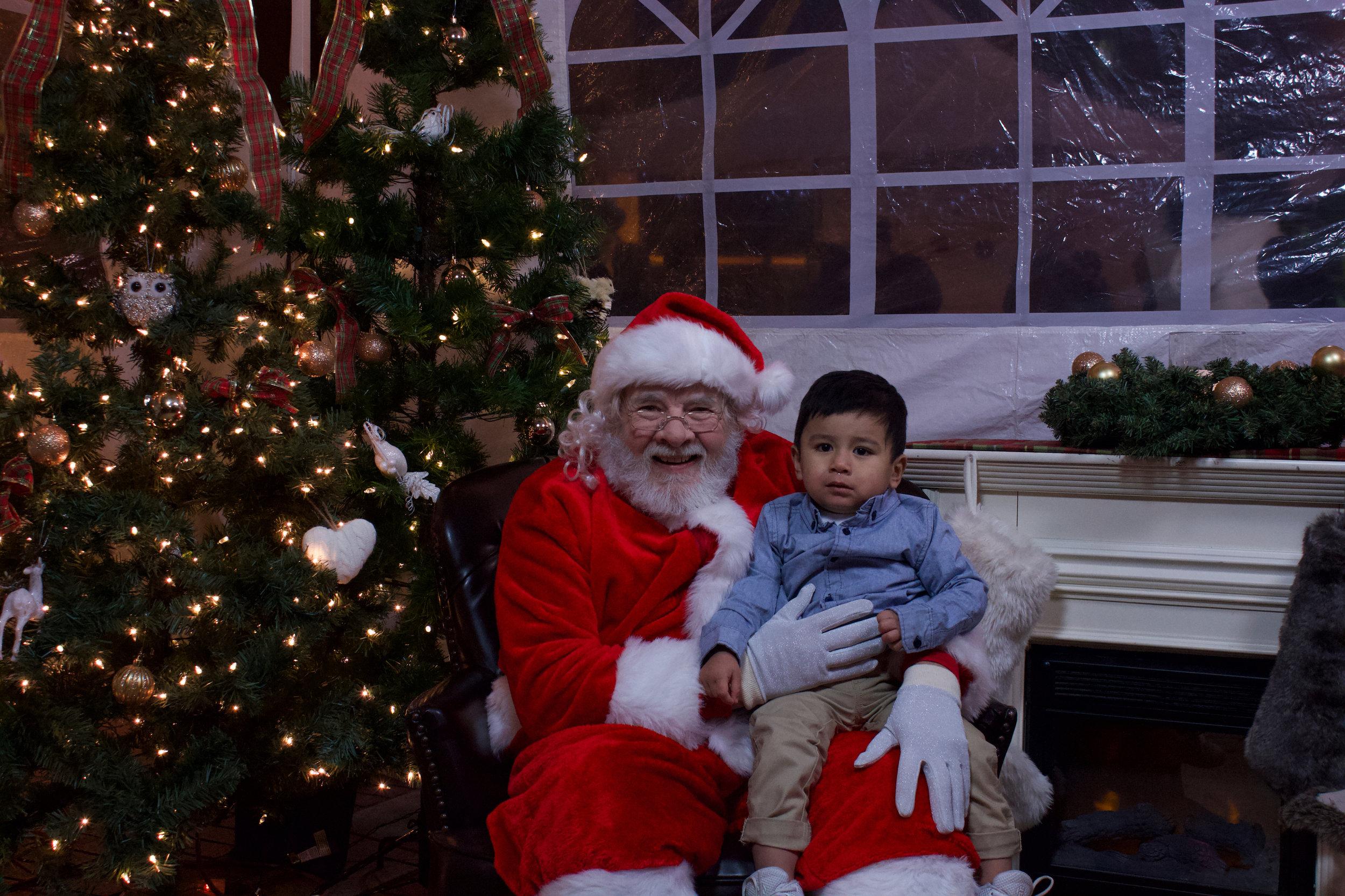 Santa 064.jpg
