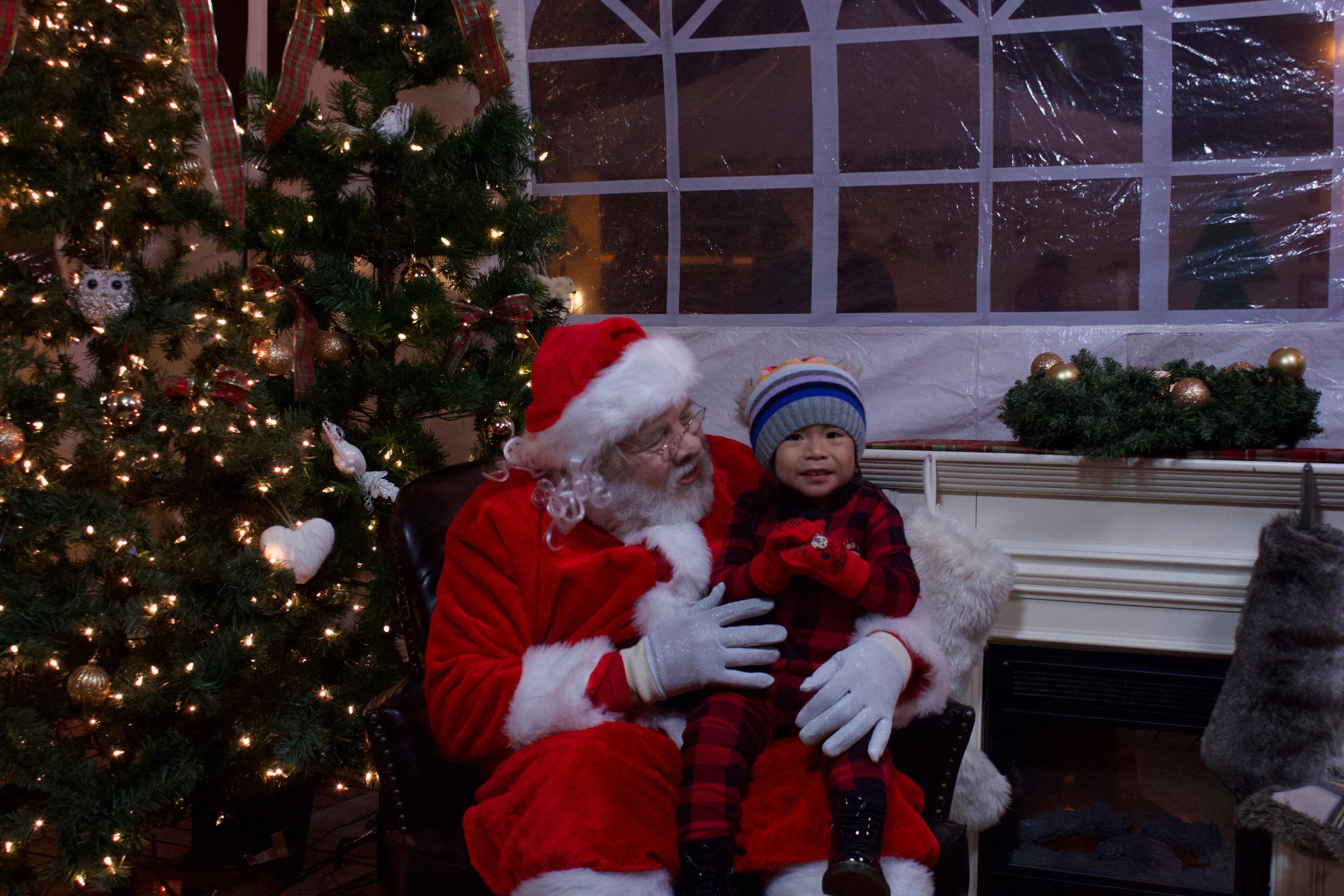 Santa 066.jpg