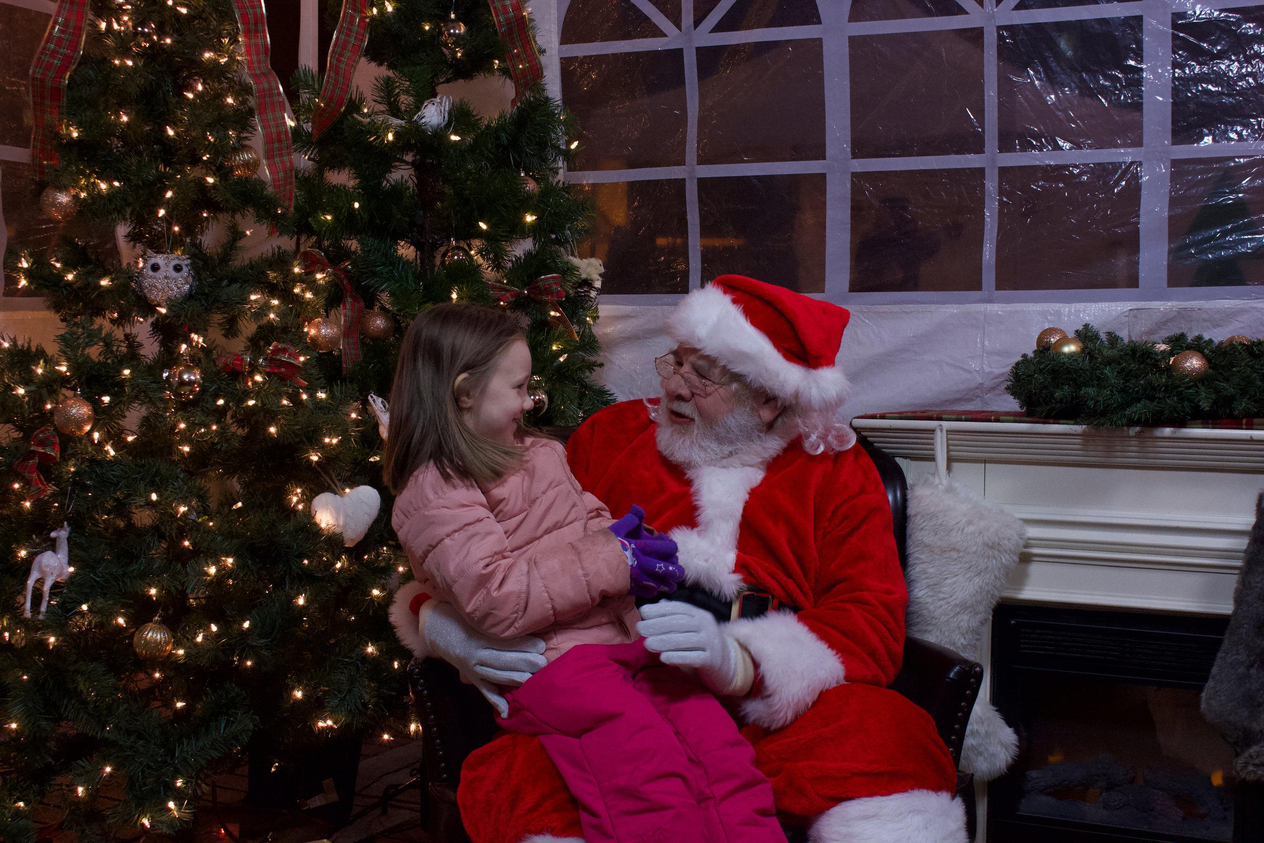 Santa 072.jpg