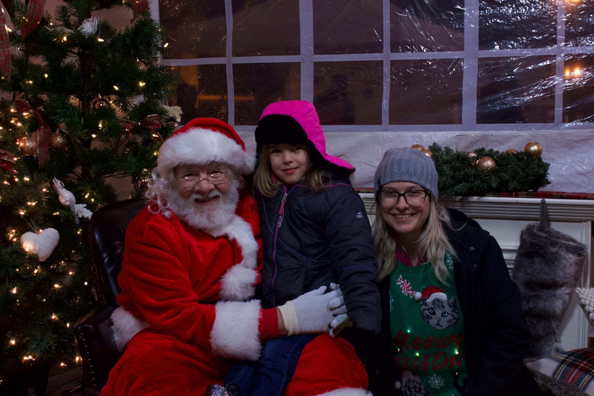 Santa 077.jpg
