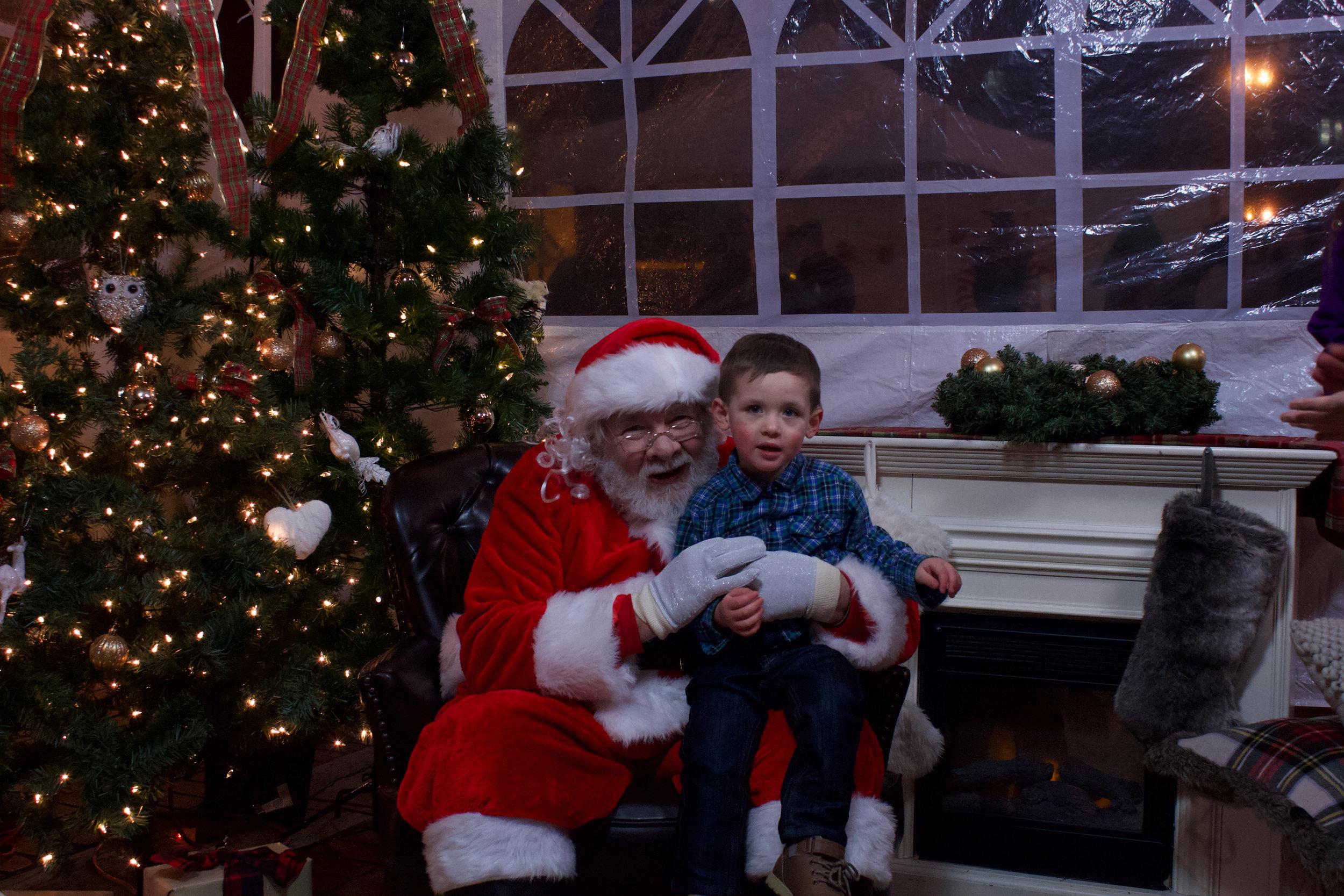 Santa 084.jpg