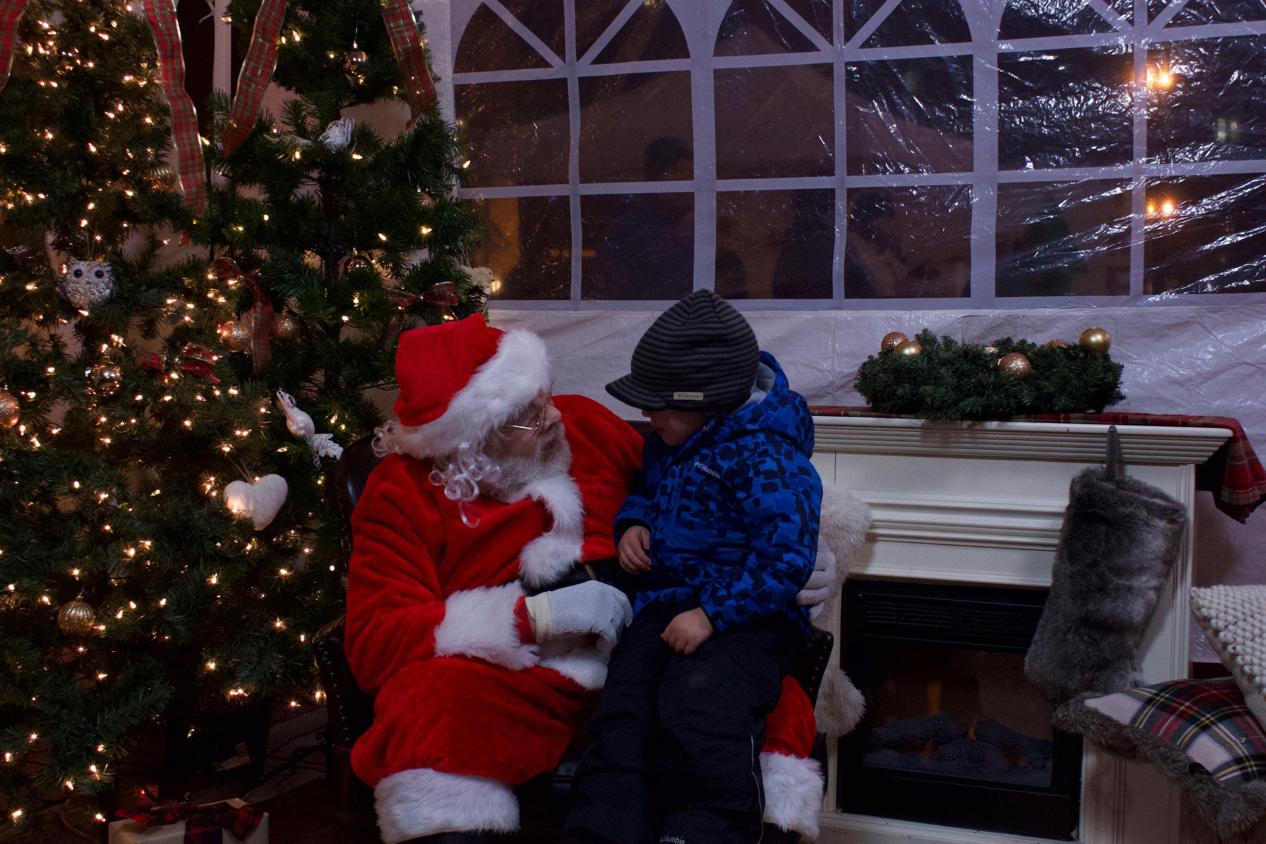 Santa 087.jpg