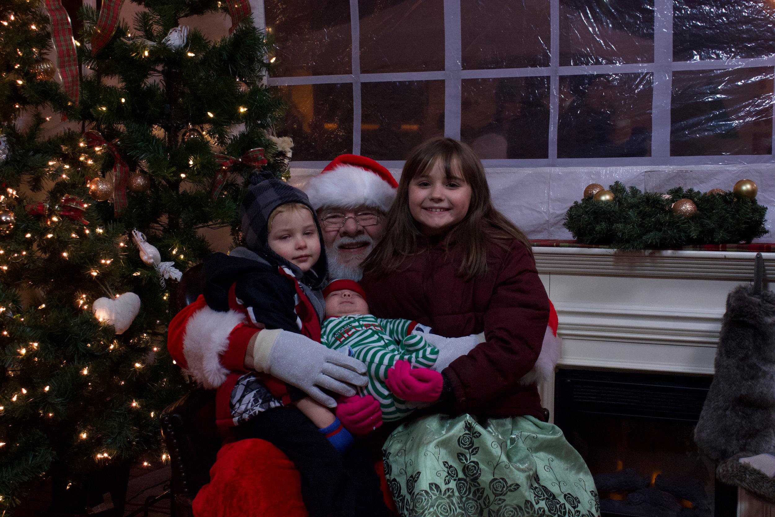 Santa 122.jpg
