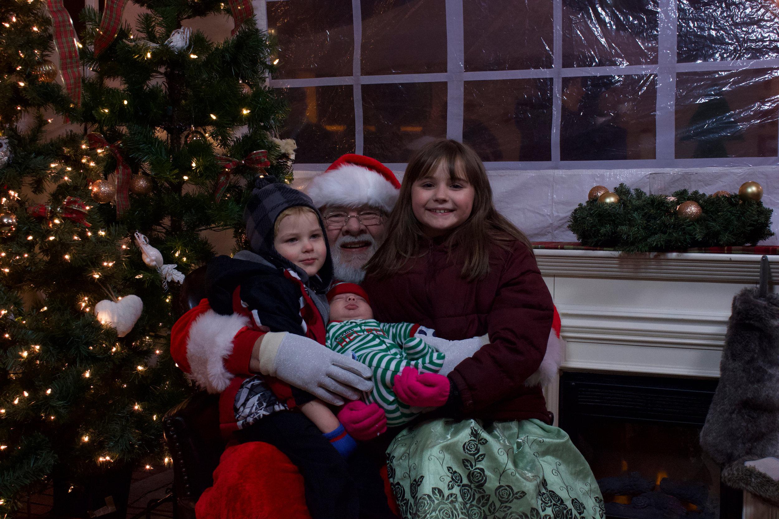 Santa 123.jpg