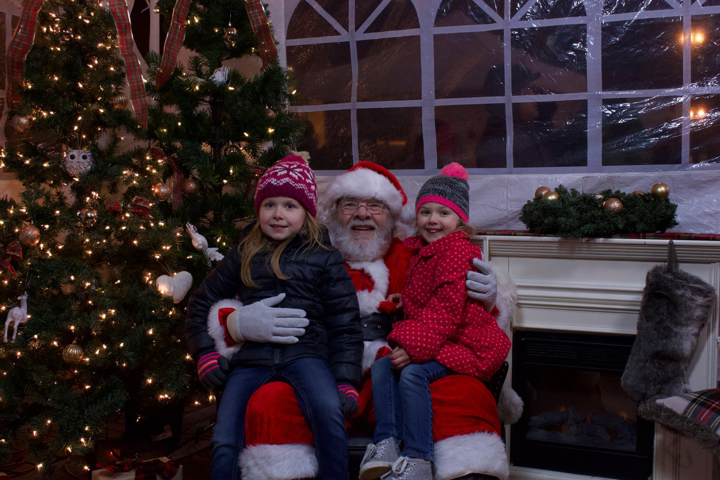 Santa 127.jpg