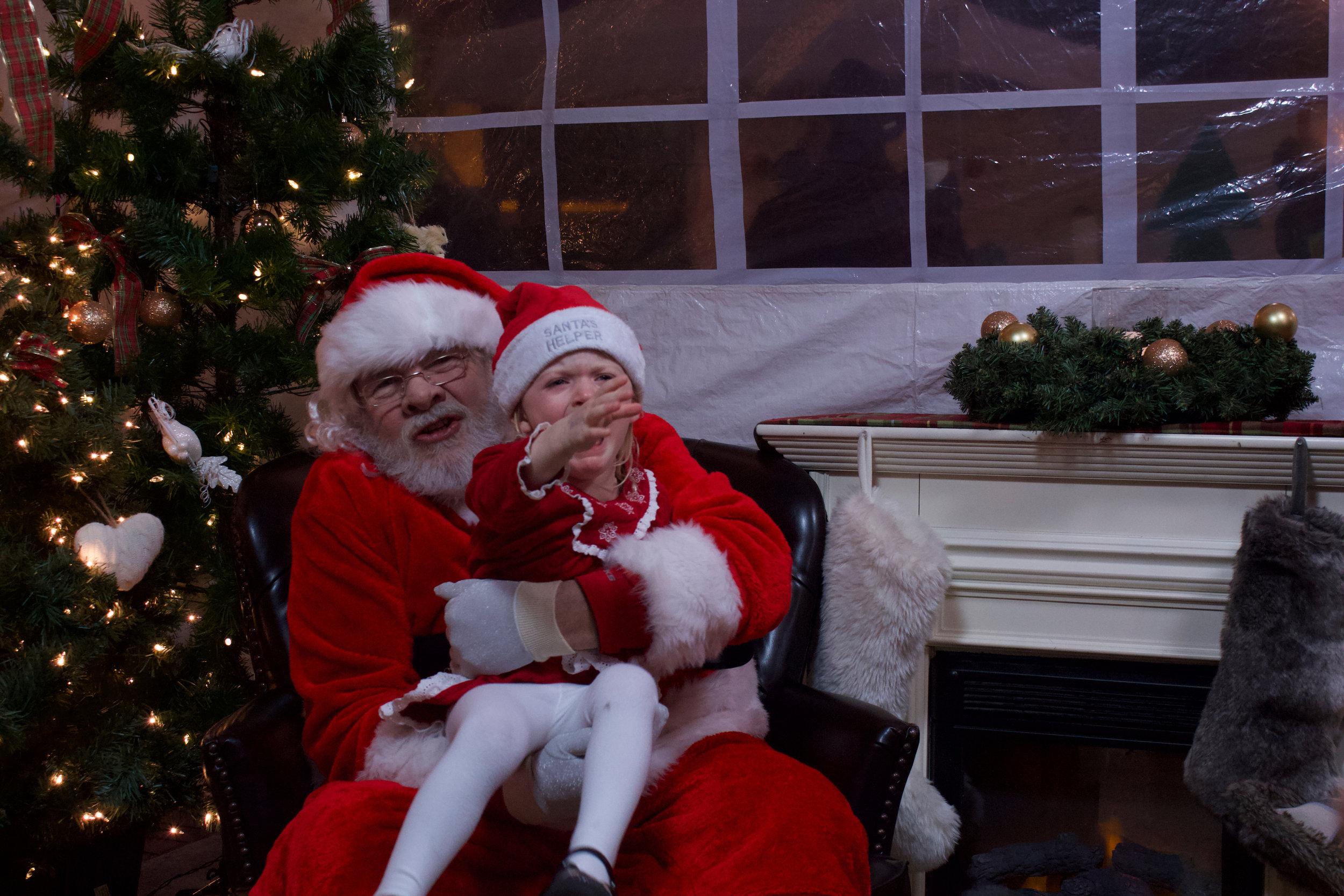 Santa 138.jpg
