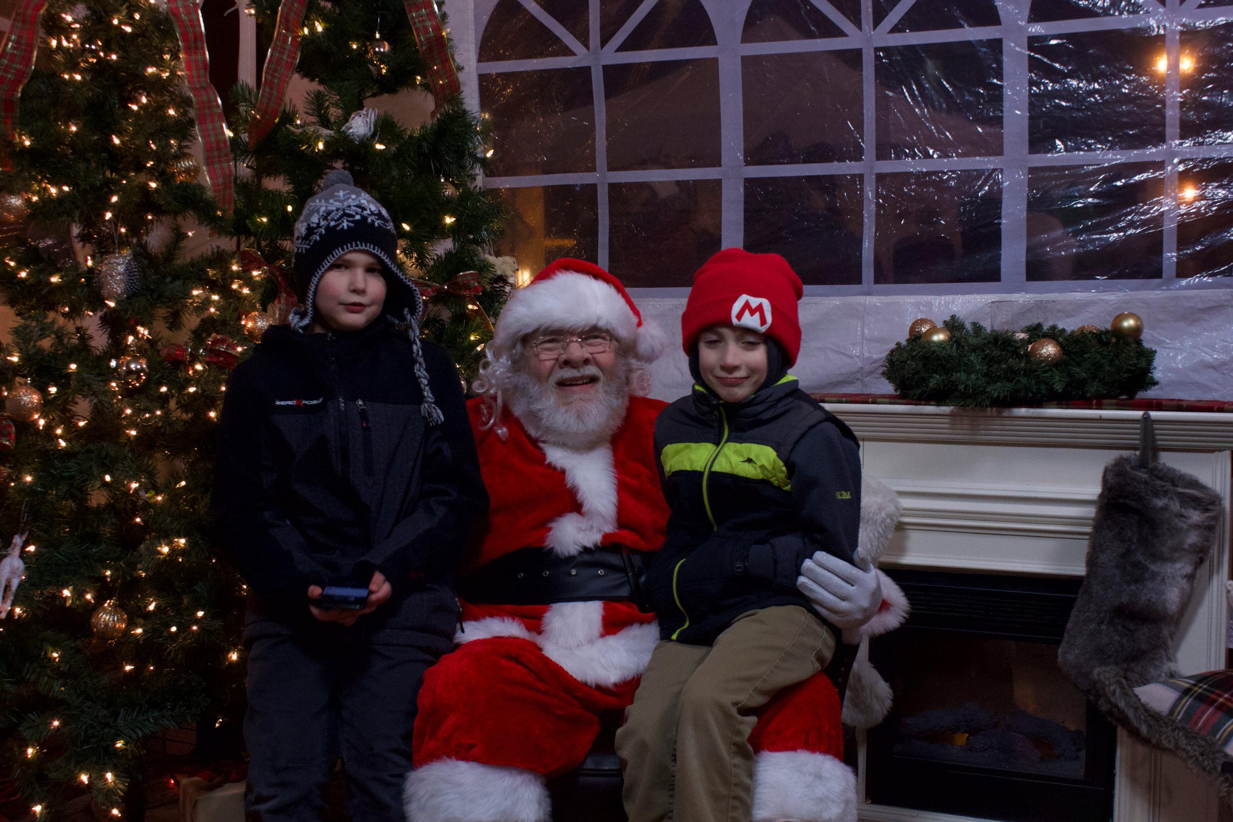 Santa 152.jpg