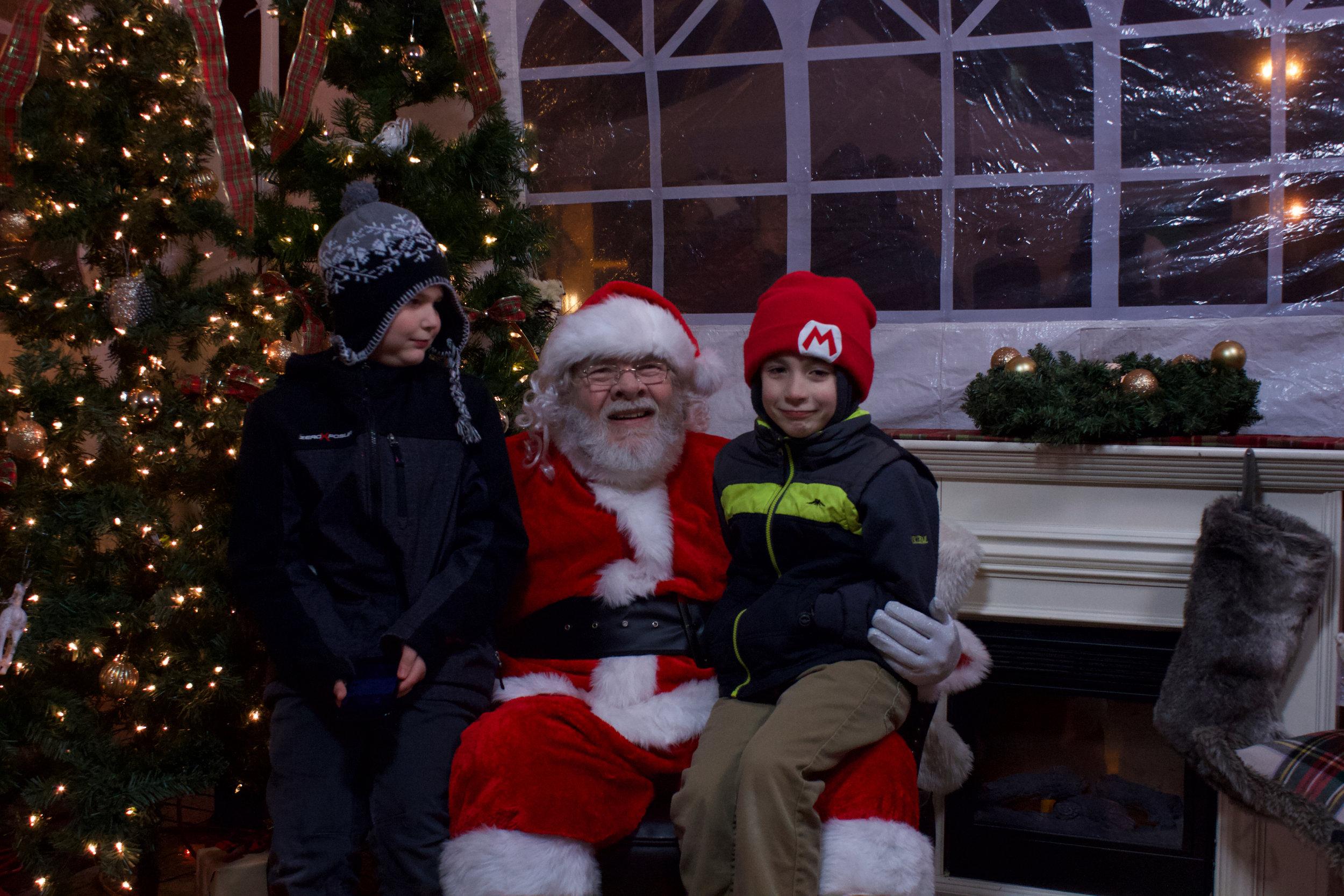 Santa 153.jpg