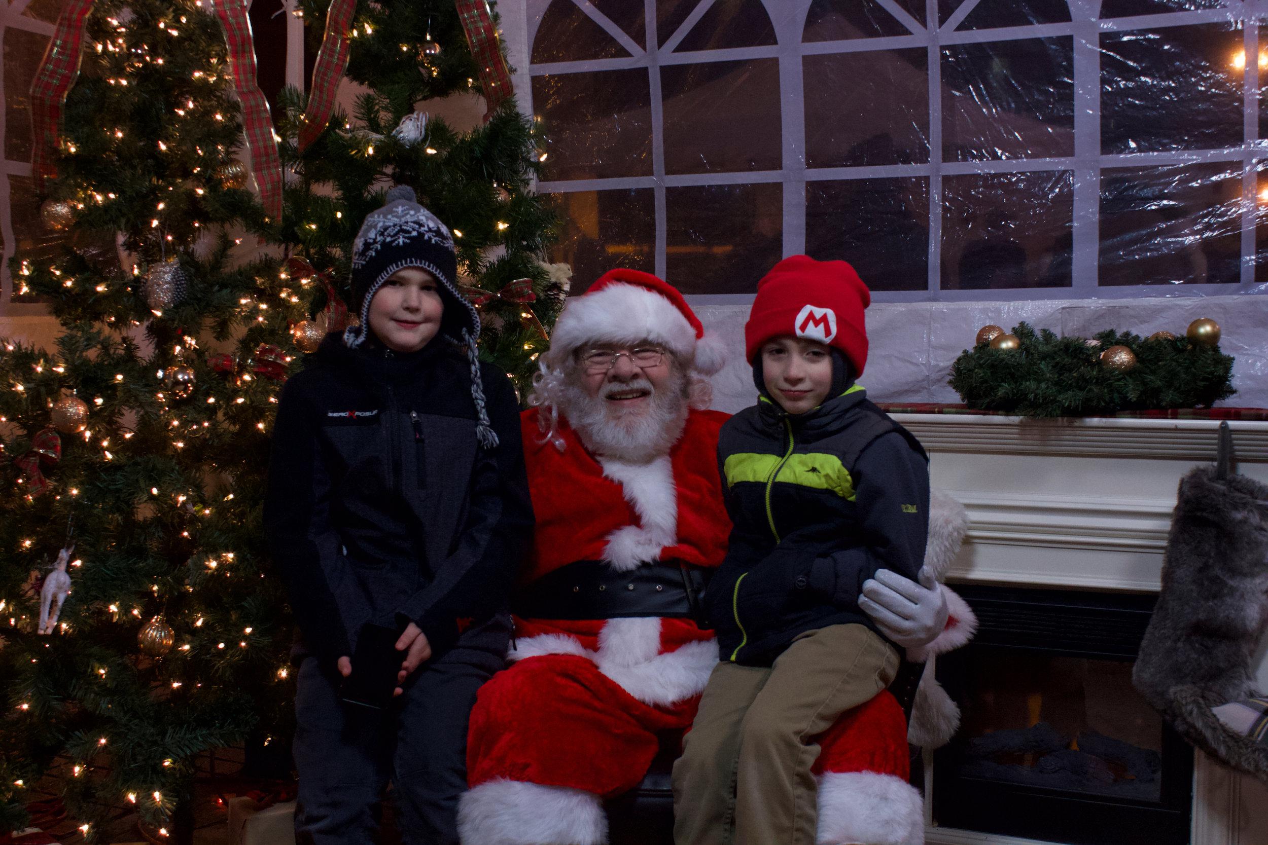 Santa 154.jpg