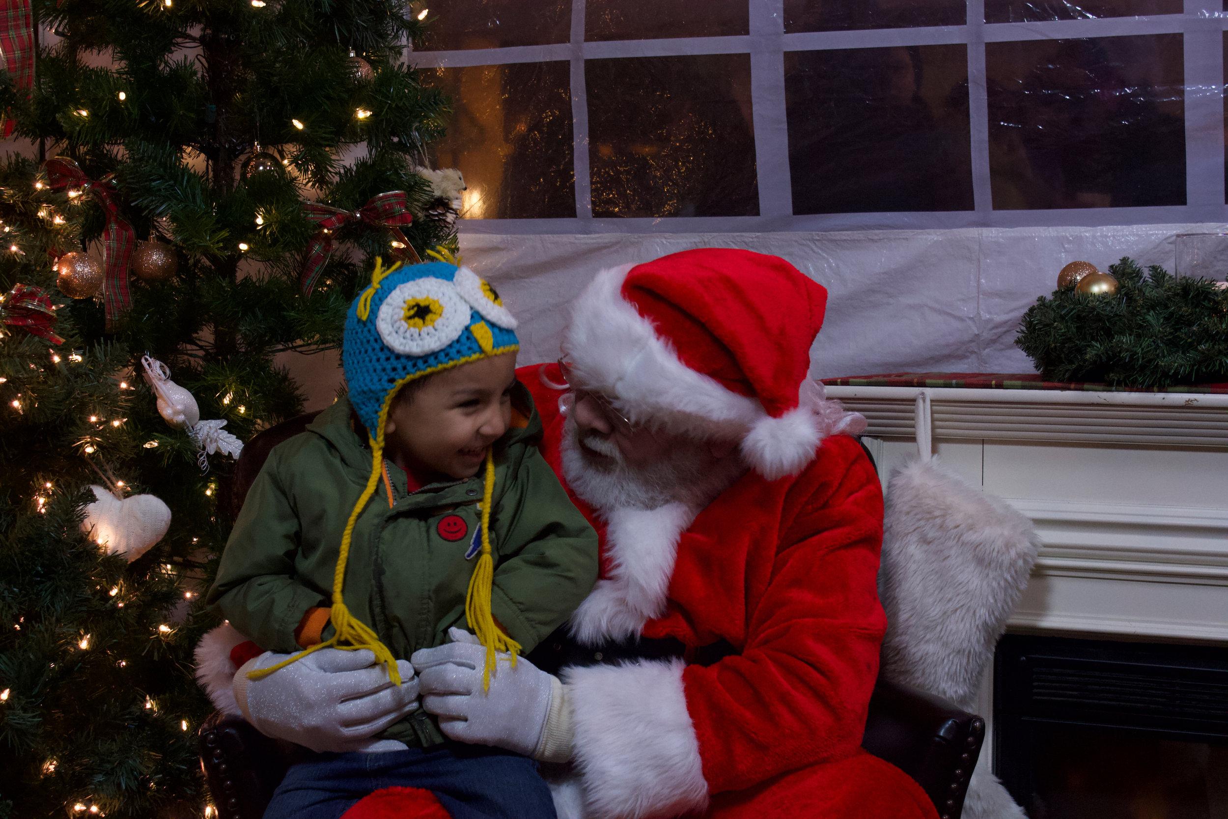 Santa 158.jpg