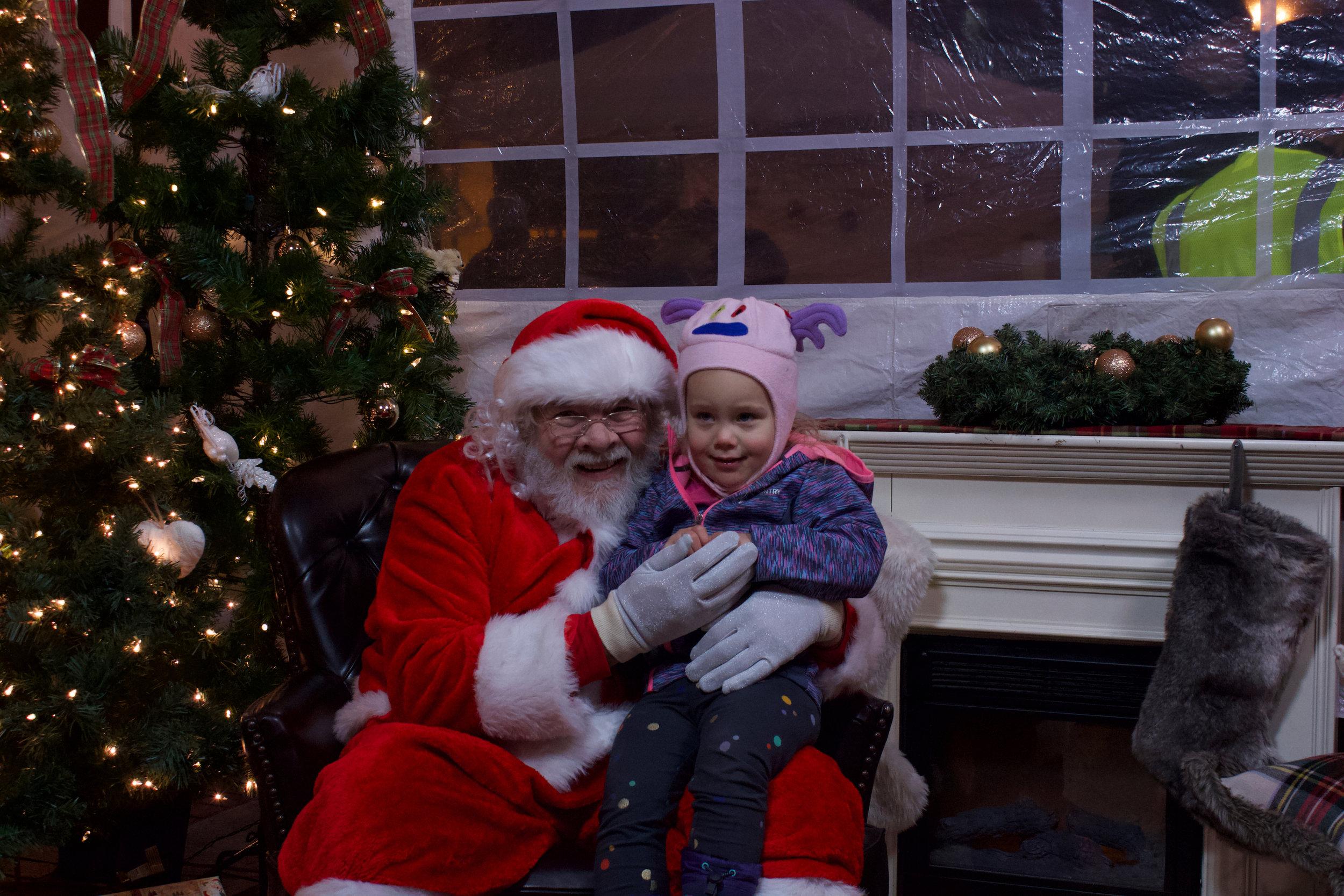Santa 180.jpg