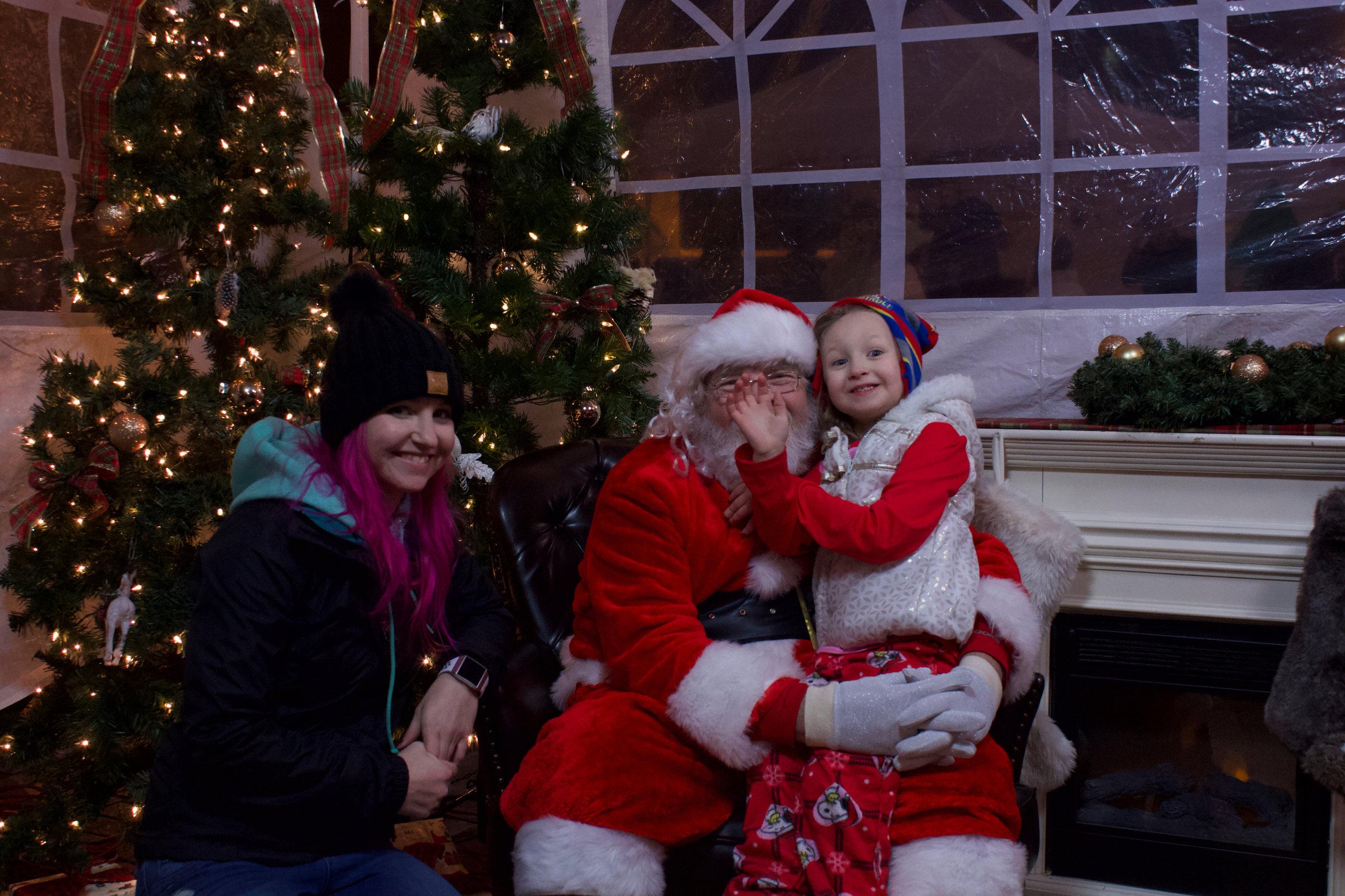 Santa 190.jpg
