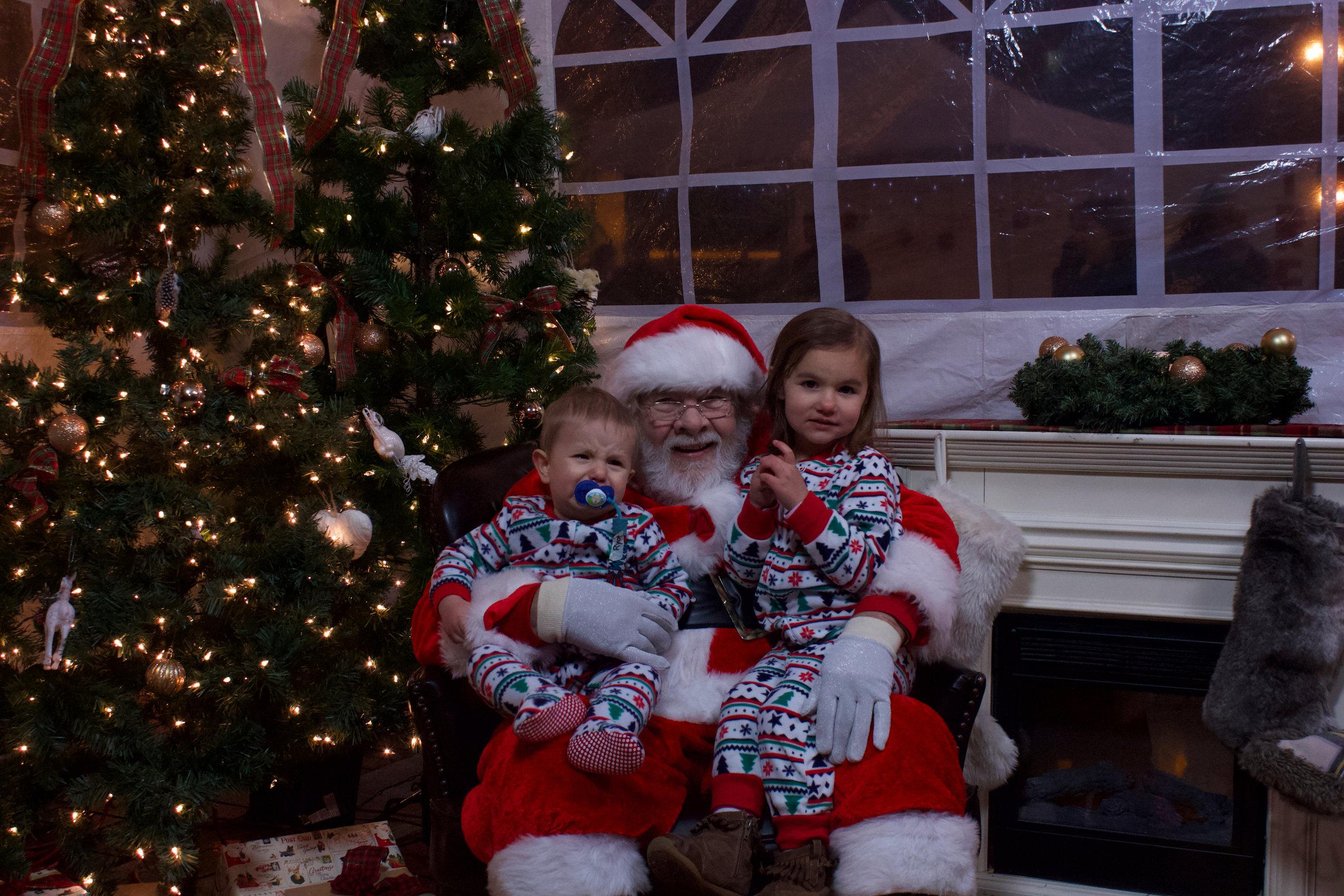 Santa 195.jpg