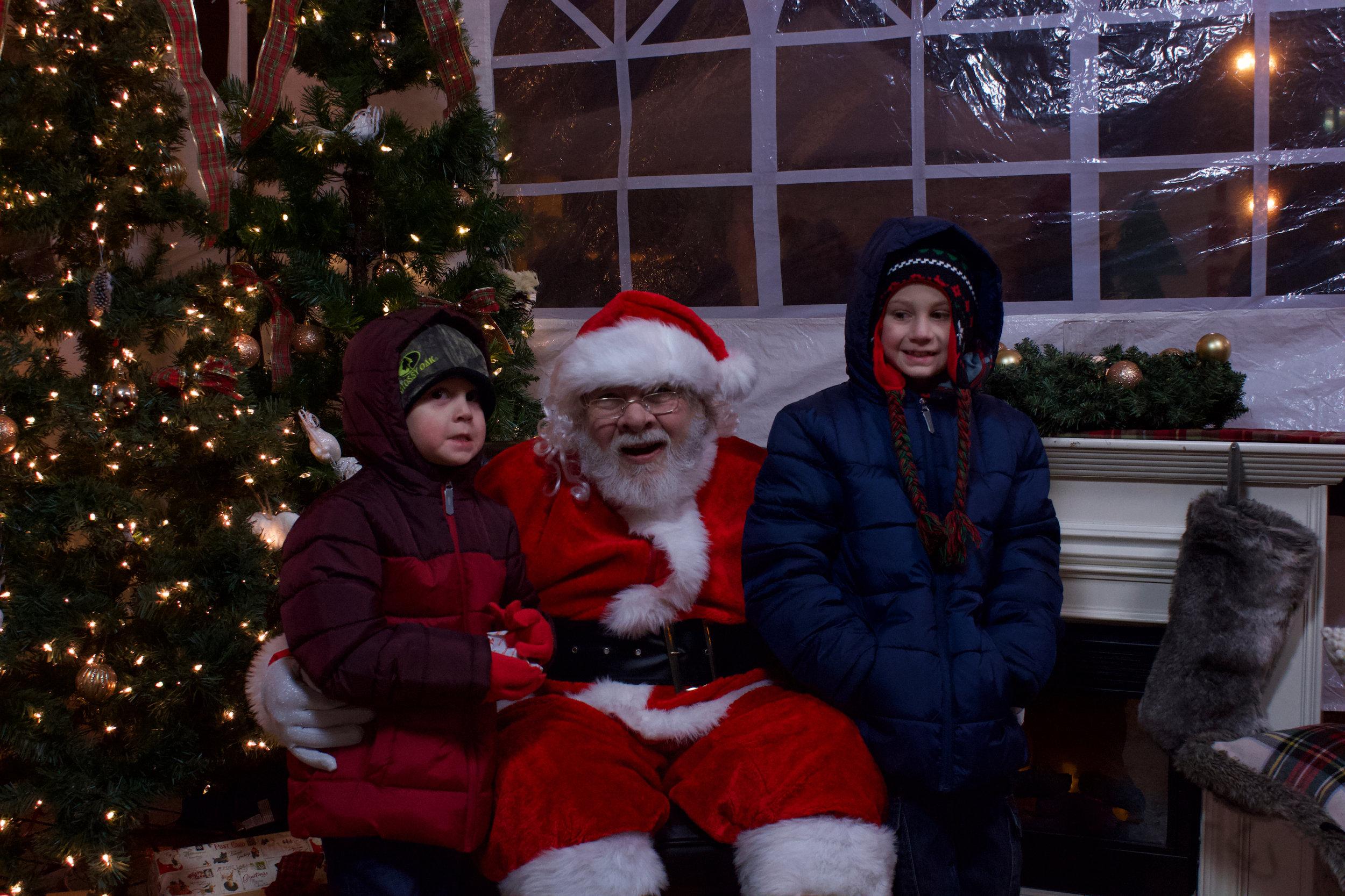Santa 199.jpg