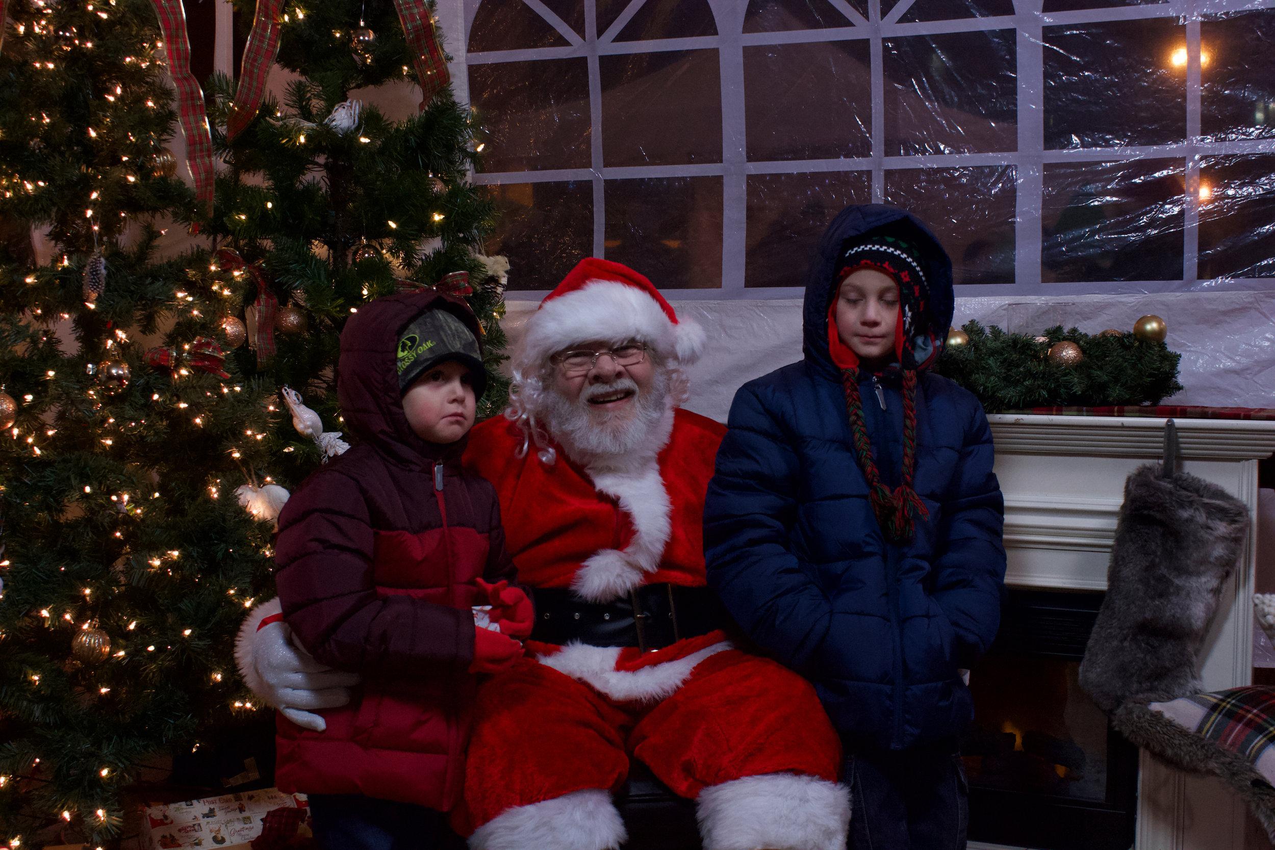 Santa 201.jpg